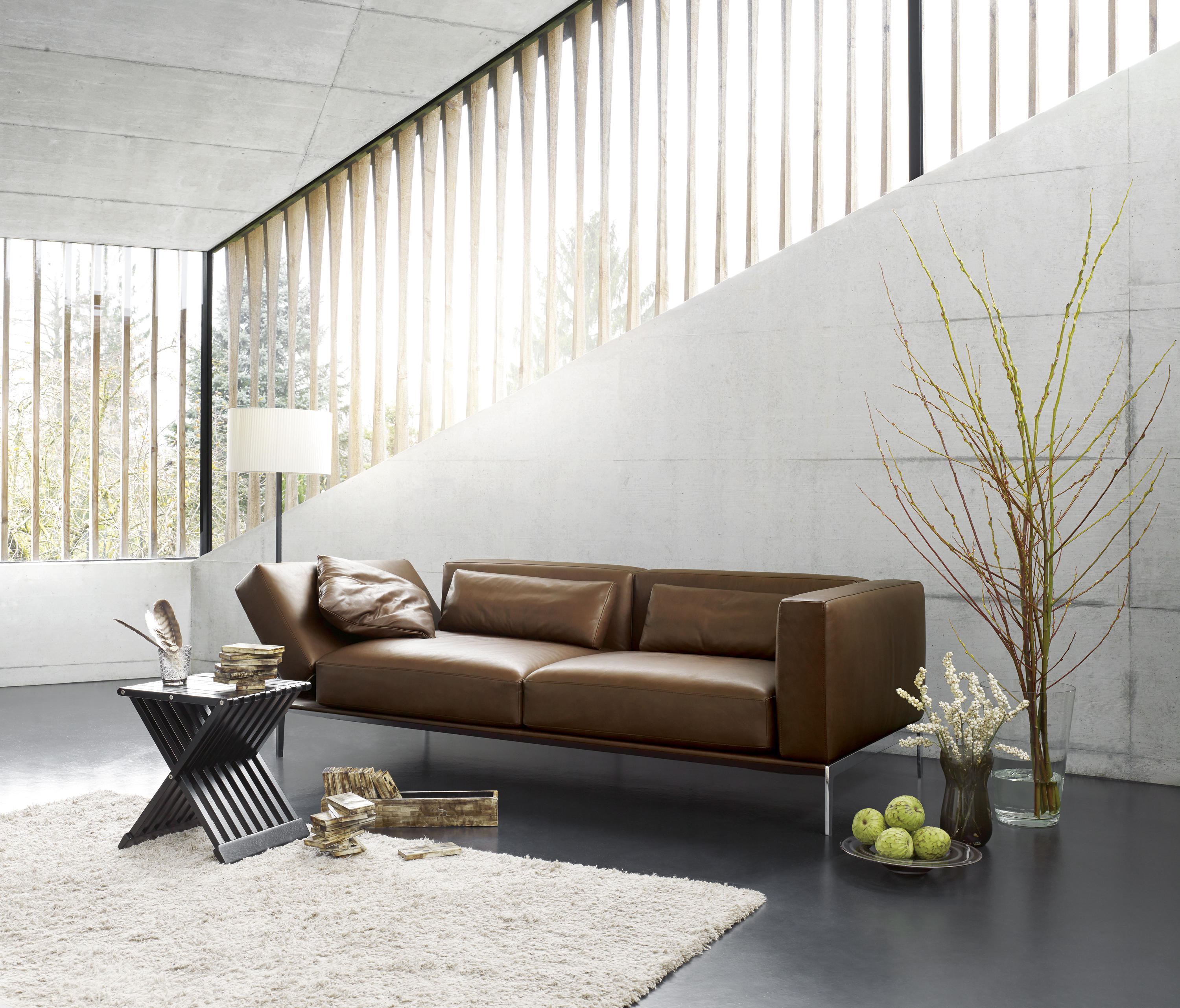PIU 1343 - Sofas from Intertime | Architonic