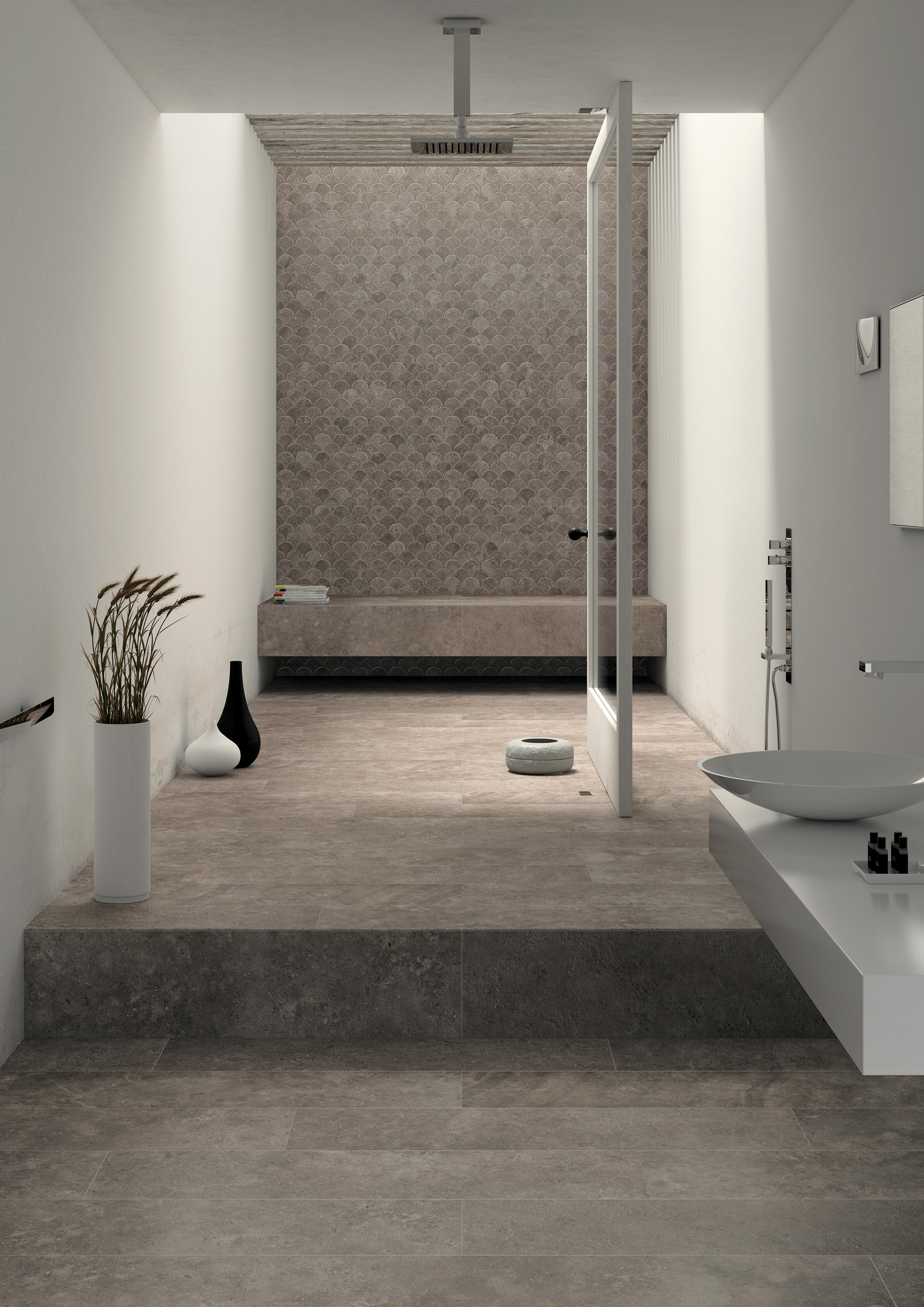 Watts Tb 01 Tiles From Mirage Architonic