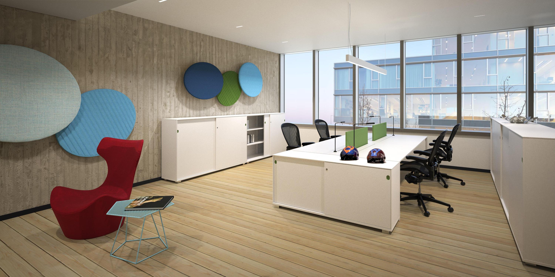 primo bois good primobois timelapse with primo bois elegant porte entre maison aluminium. Black Bedroom Furniture Sets. Home Design Ideas
