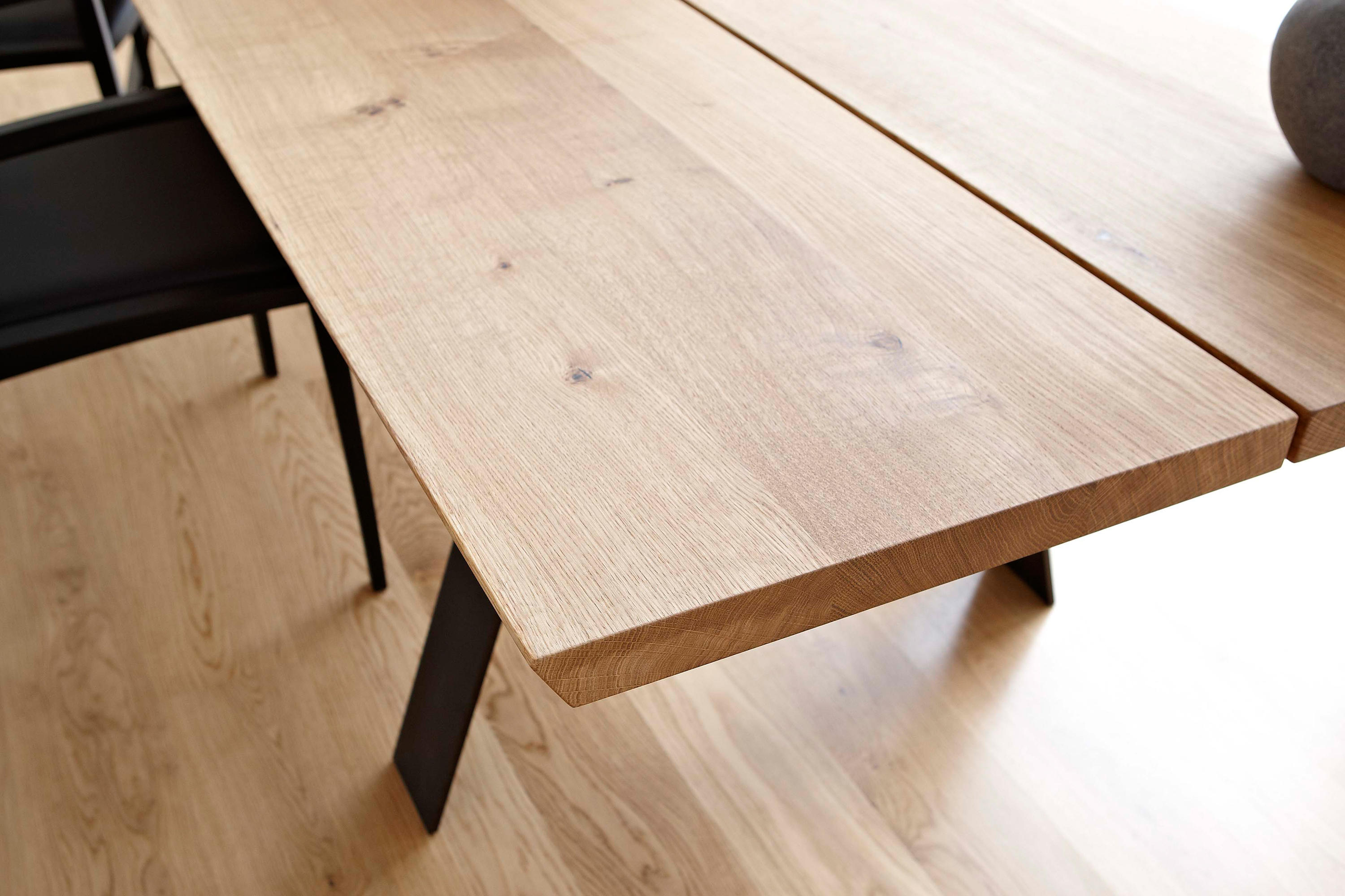 Exceptional ... GM 3200 Plank Table By Naver Collection