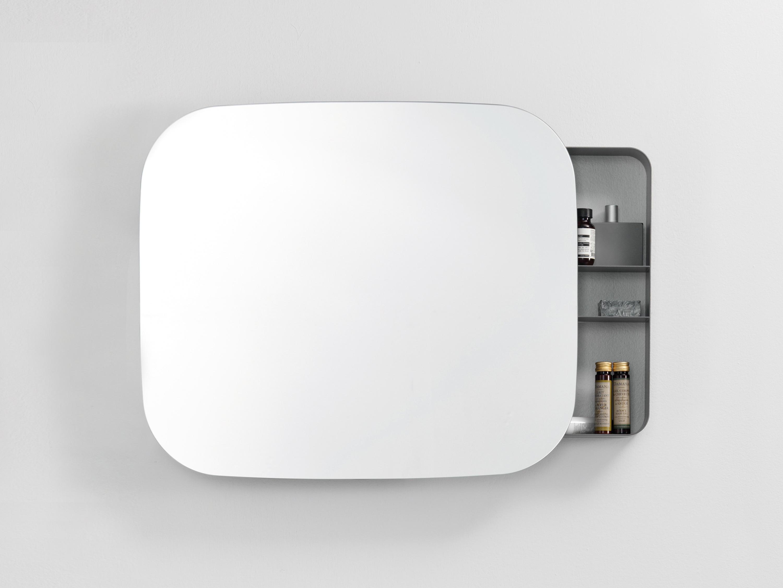 Vanite Salle De Bain A Rabais ~ Ray Mirror Armoires De Toilette De Ex T Architonic