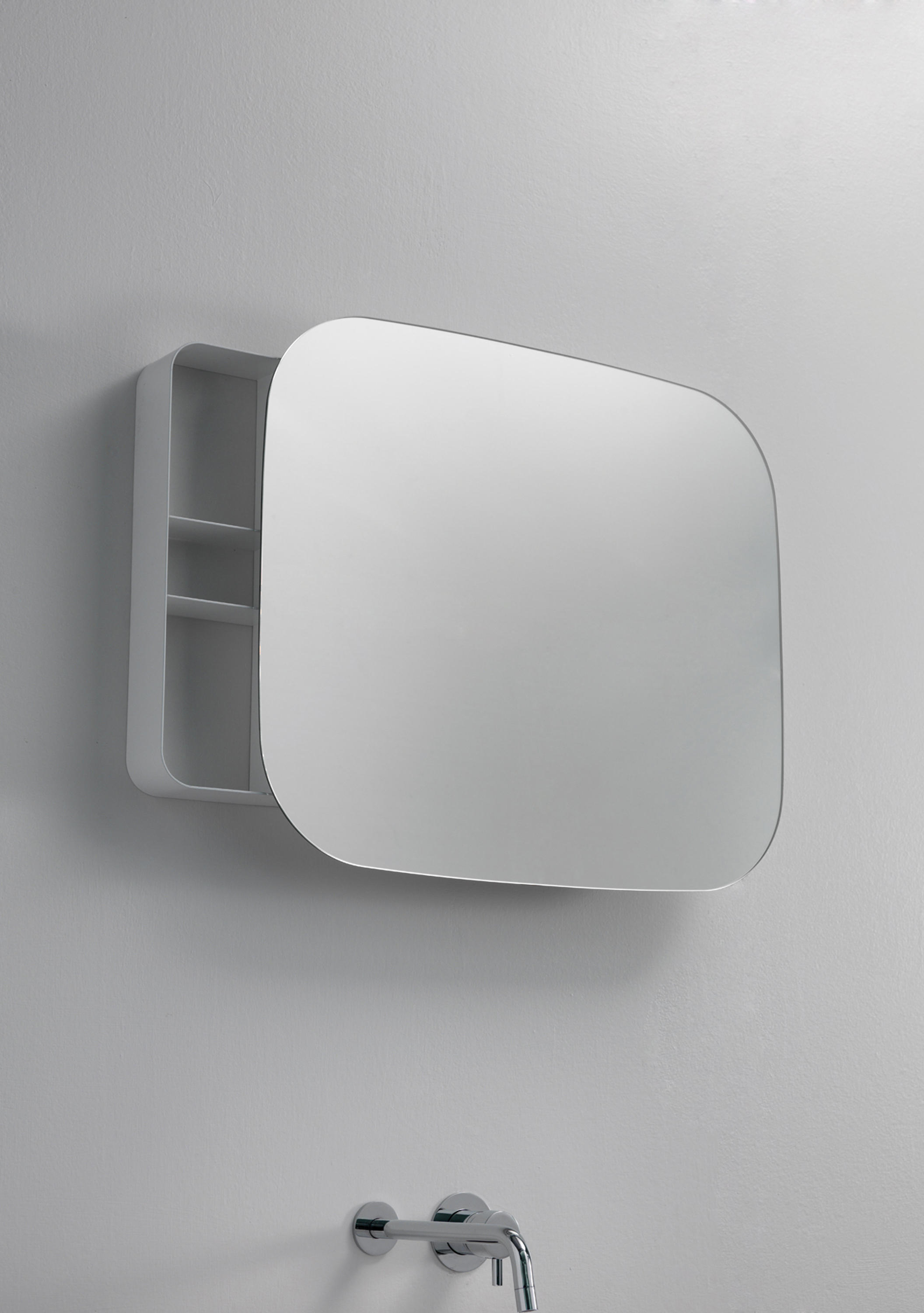 Ray Mirror Mirror Cabinets From Ex T Architonic