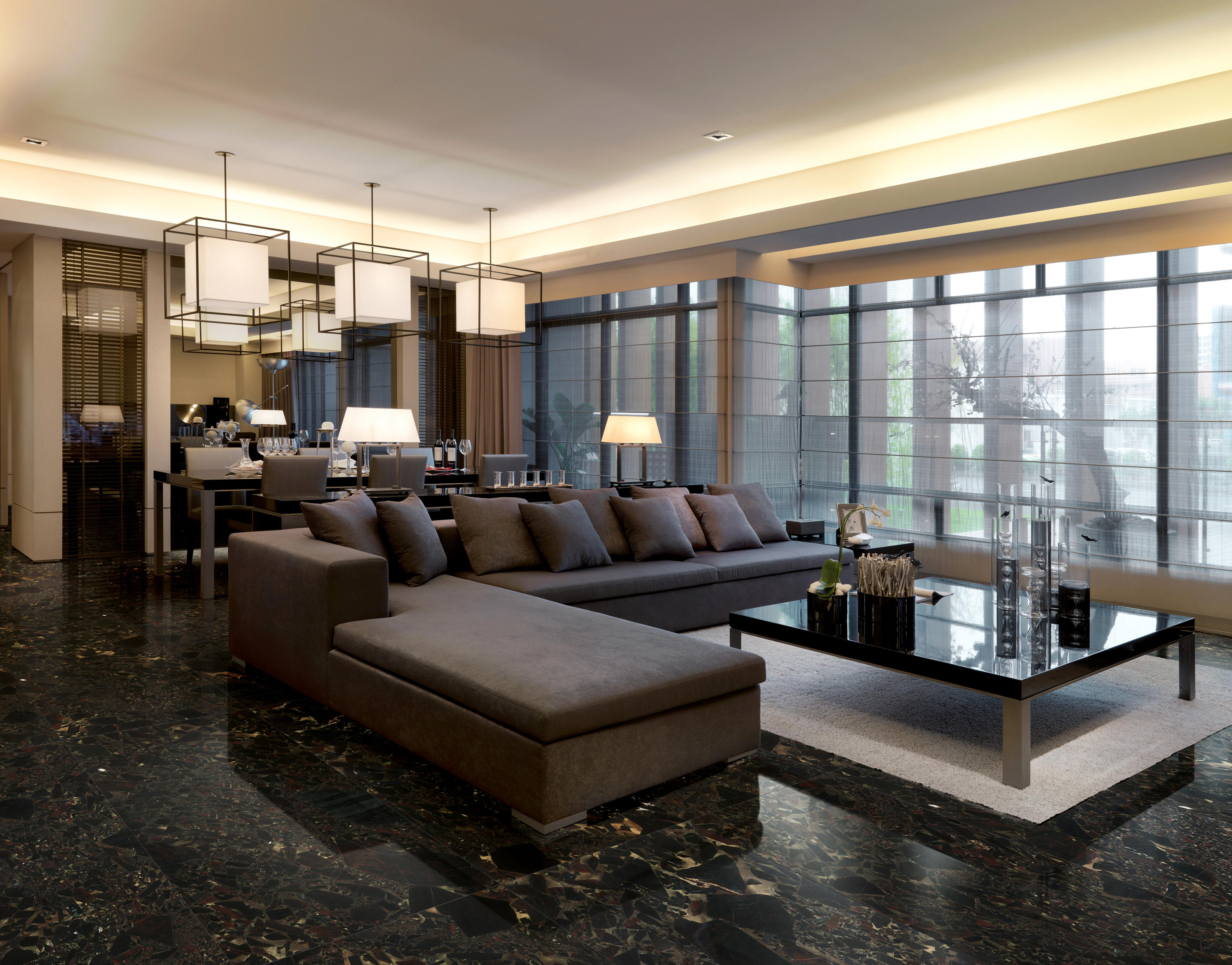 Living Room Ideas Black Carpet Gray Marble Floor 38 Ideas Lribcgmf Wtsenates Info