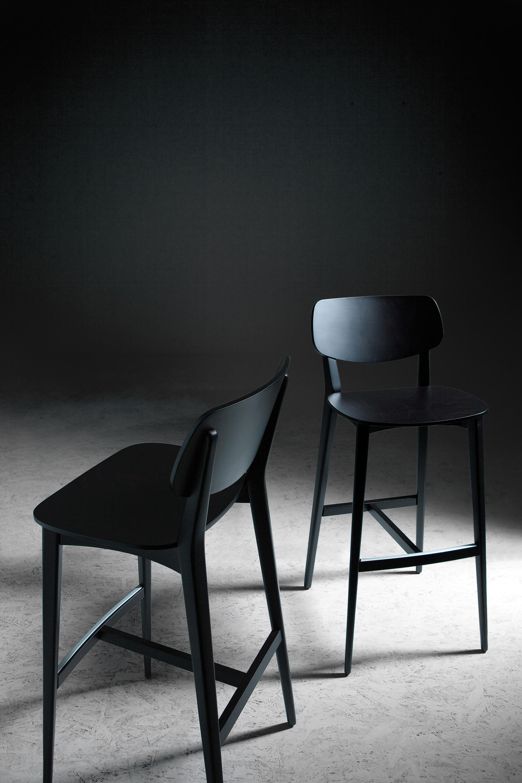 Doll Lounge Armchairs From Billiani Architonic