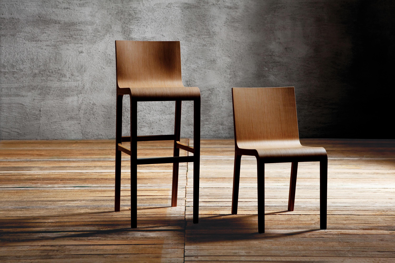 Foglia sedia sedie billiani architonic