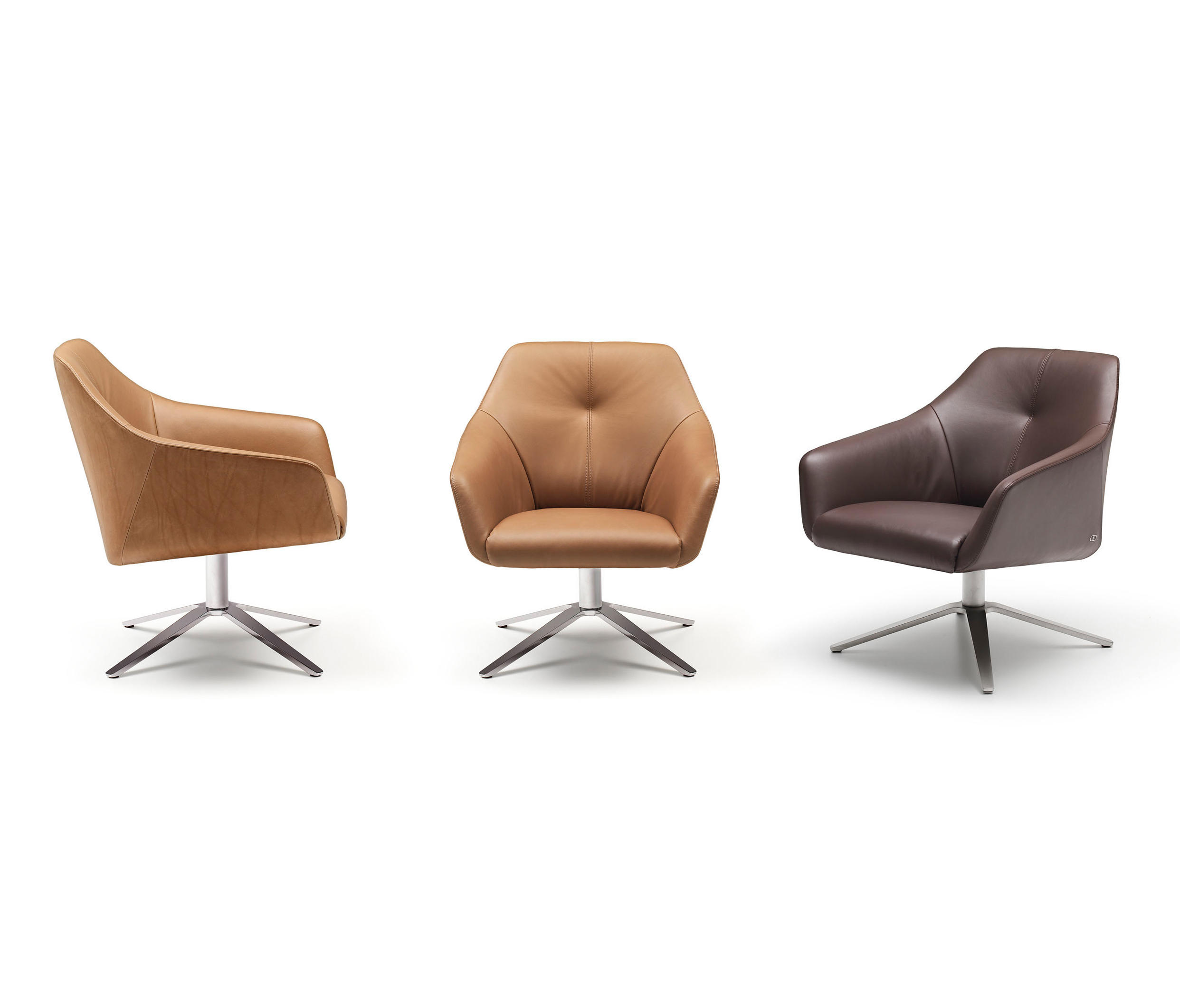 100 modern leather arm chair furniture excellent living roo