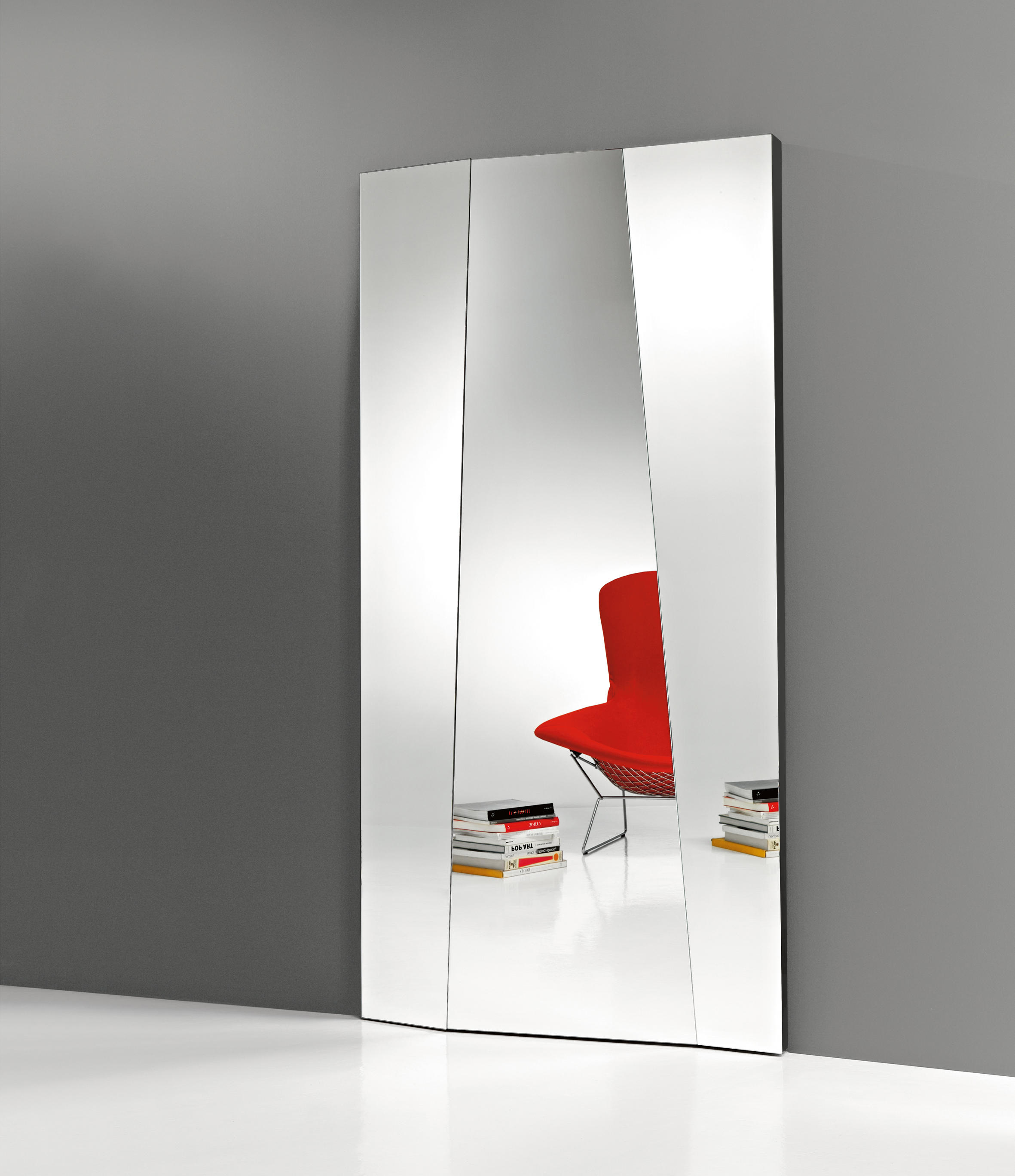 AUTOSTIMA - Mirrors from Tonelli | Architonic - Autostima by Tonelli · Autostima by Tonelli