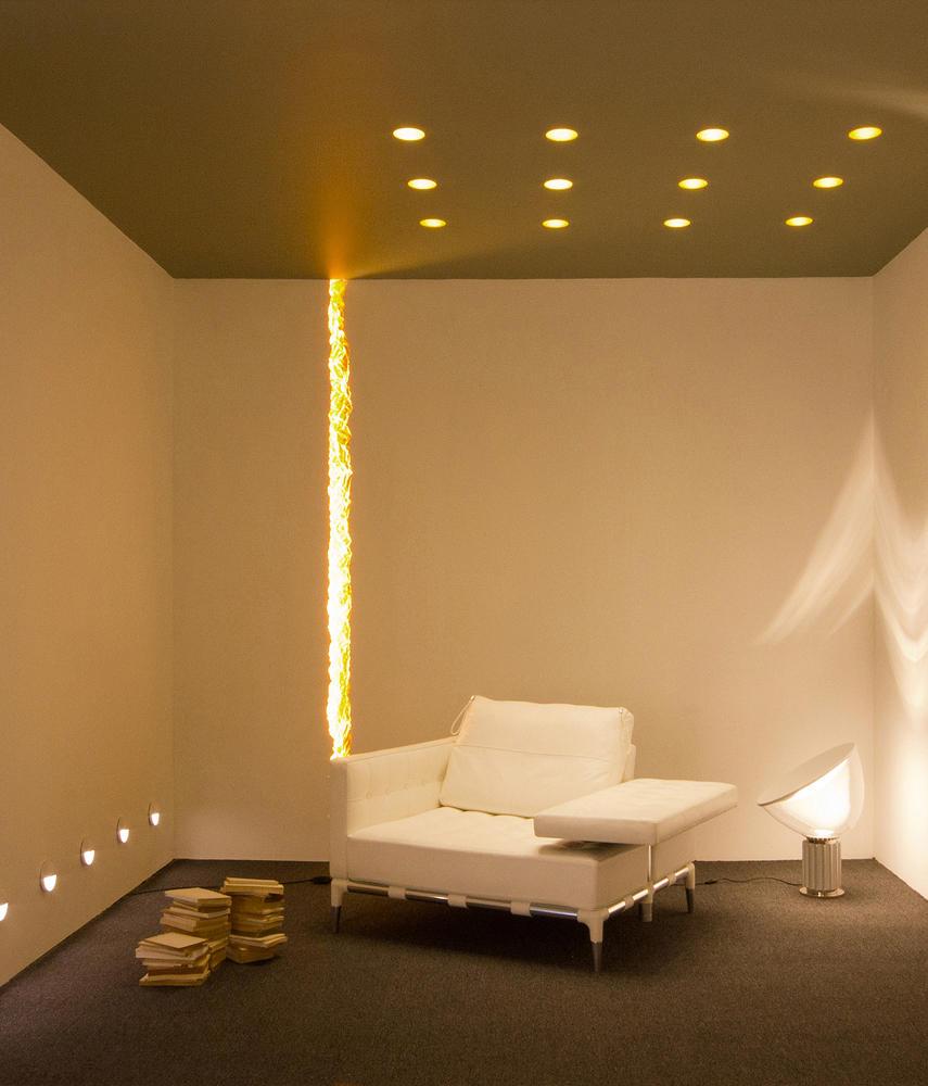 Giano 100 Iluminaci N General De Flos Architonic # Muebles Di Giano