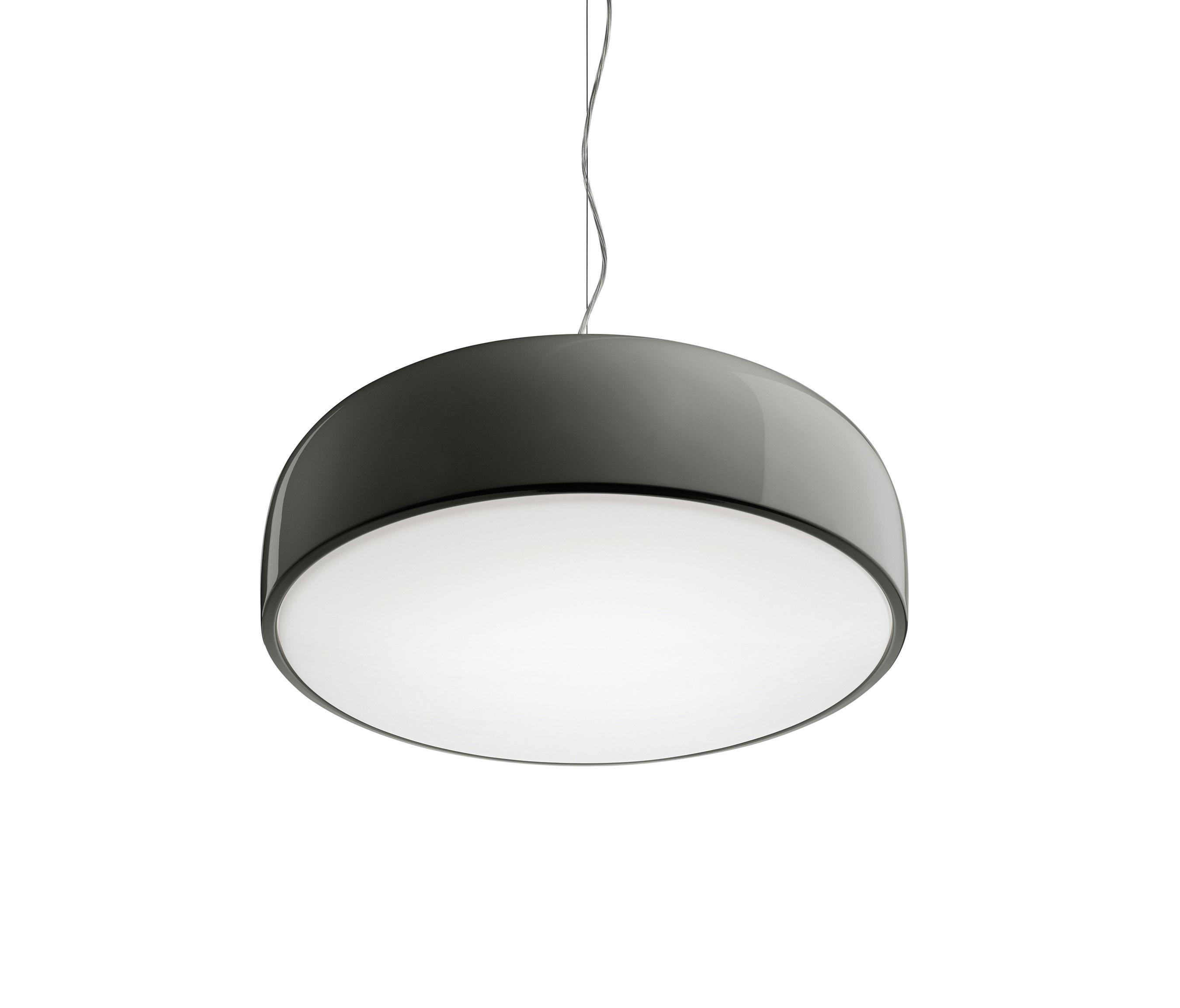 Smithfield C Ceiling Light New Modern Flos Smithfield C