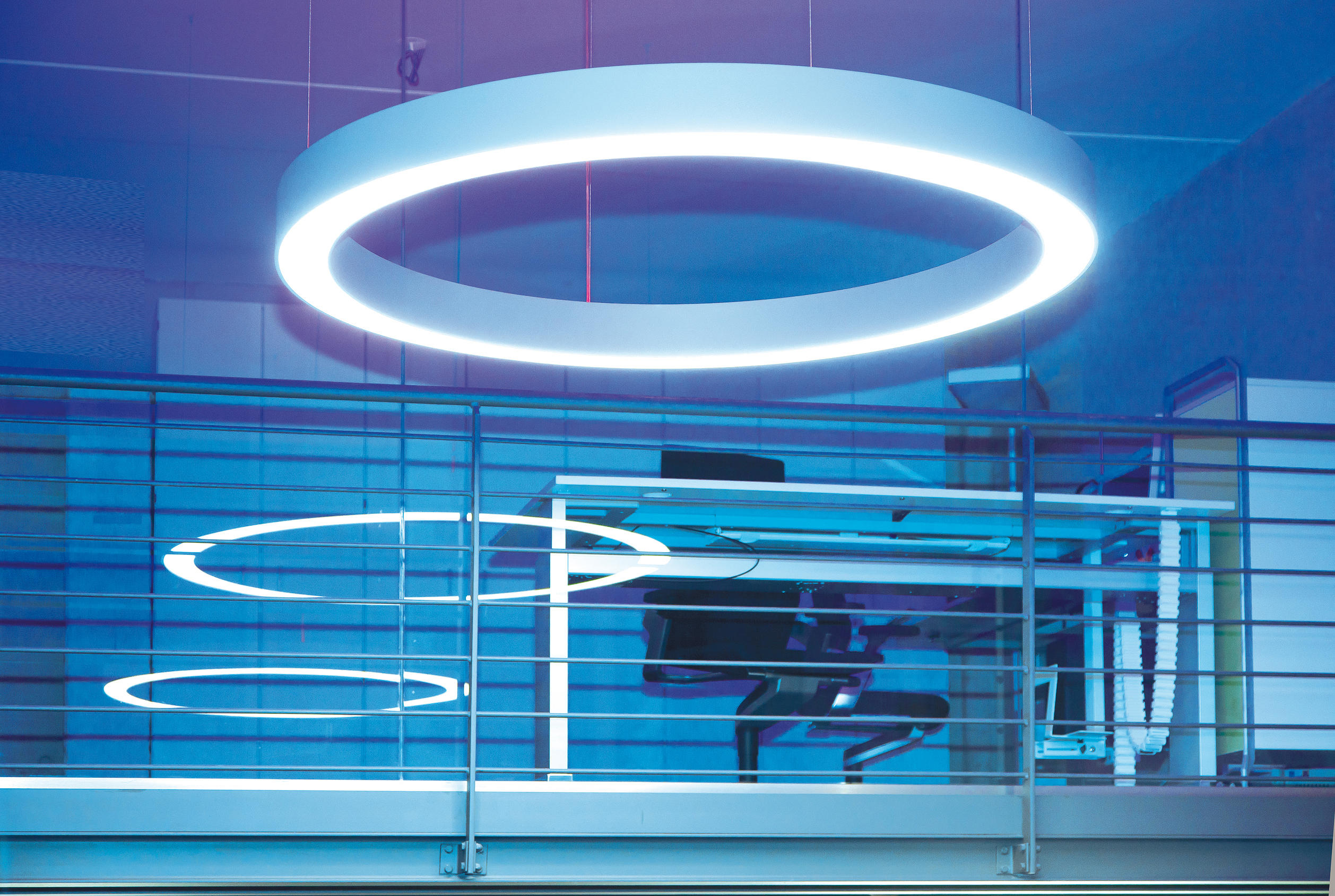 ringo star p1 g1 general lighting from lightnet architonic. Black Bedroom Furniture Sets. Home Design Ideas