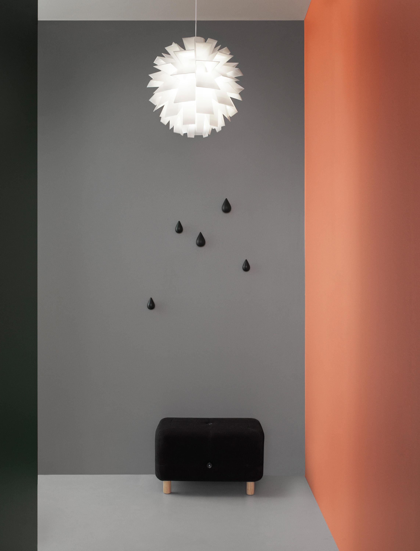 norm 69 general lighting from normann copenhagen architonic. Black Bedroom Furniture Sets. Home Design Ideas
