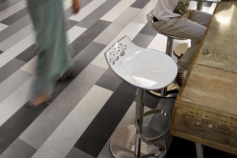 MATERIA PROJECT 01 BARK - Keramik Fliesen von Casa Dolce Casa ...