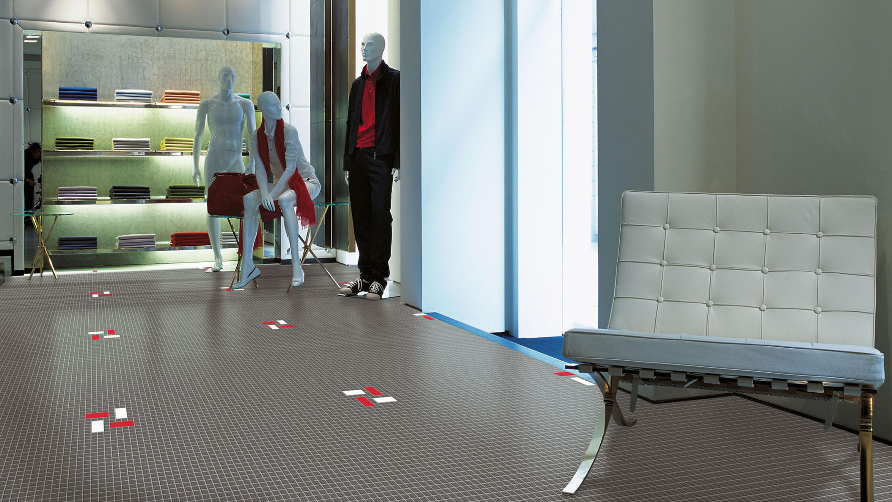Open space ops 4001 ceramic mosaics from appiani architonic