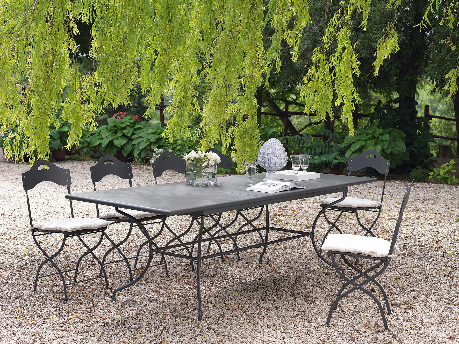 ARTHUR - Tables de repas de Unopiù | Architonic