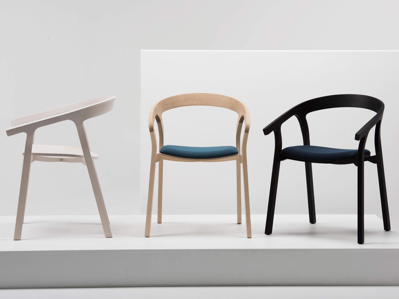 She Said Chair Mc1 Restaurant Chairs From Mattiazzi