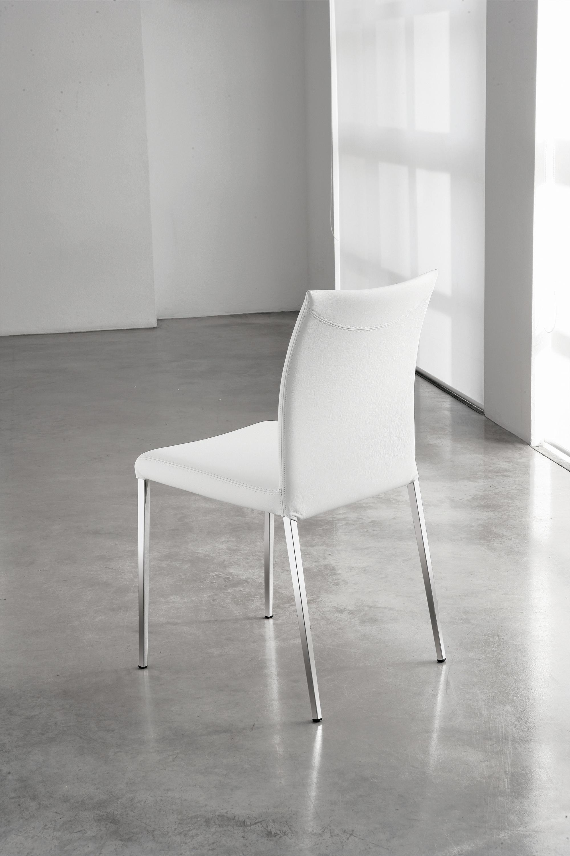 ANNA - Stühle von Cattelan Italia | Architonic