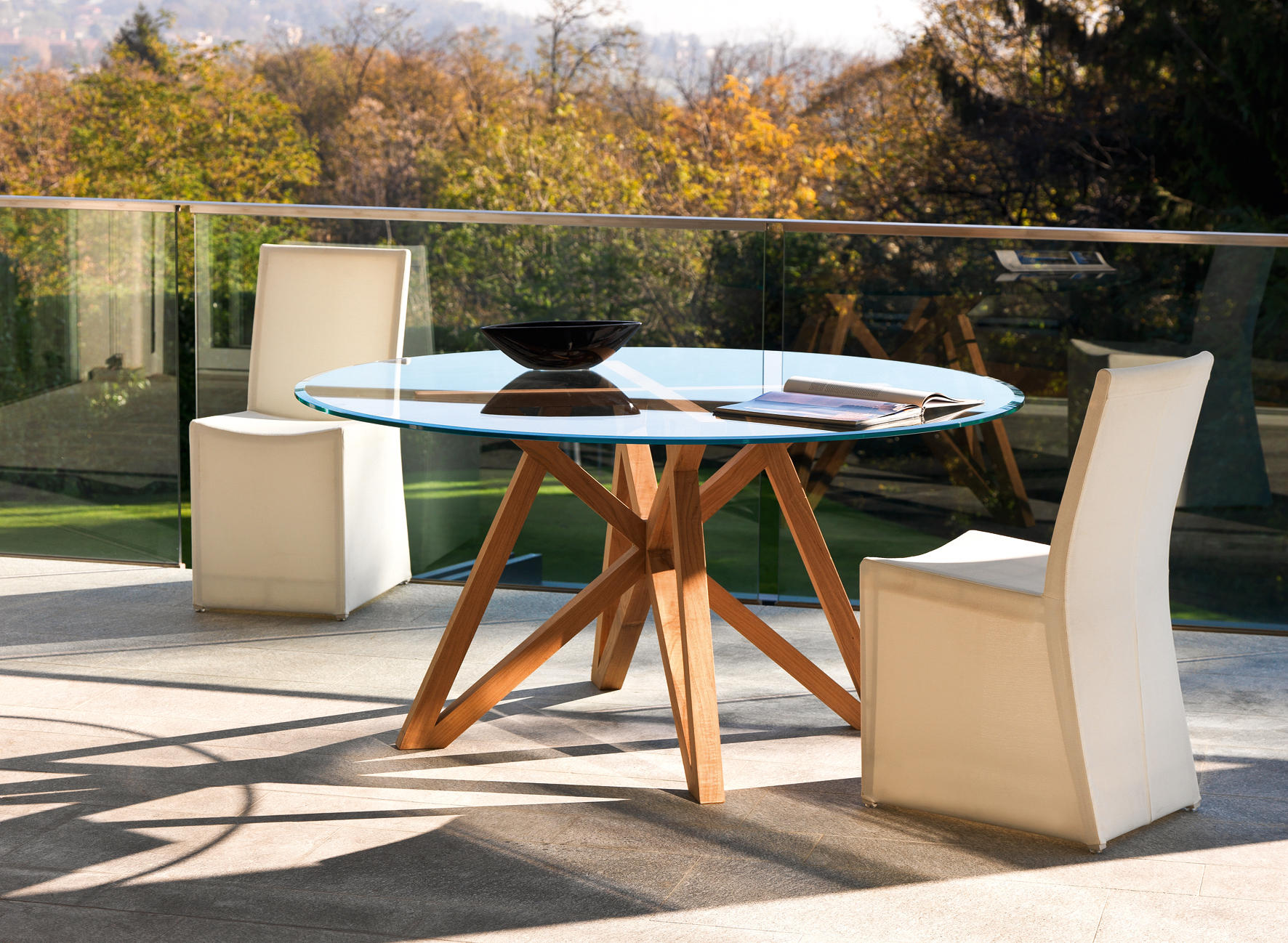 croisette table dining tables from unopi architonic