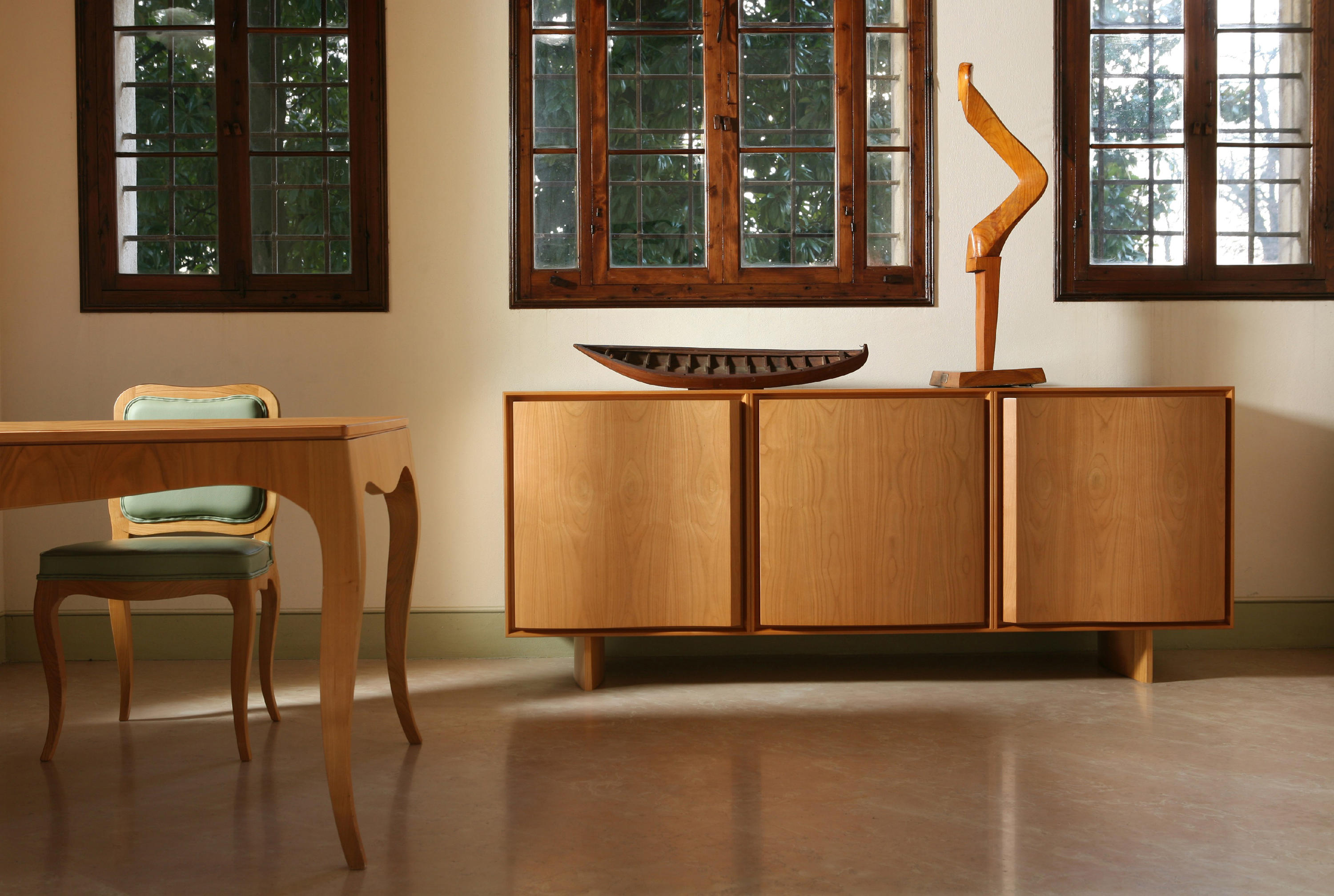 zero sideboard sideboards from morelato architonic. Black Bedroom Furniture Sets. Home Design Ideas