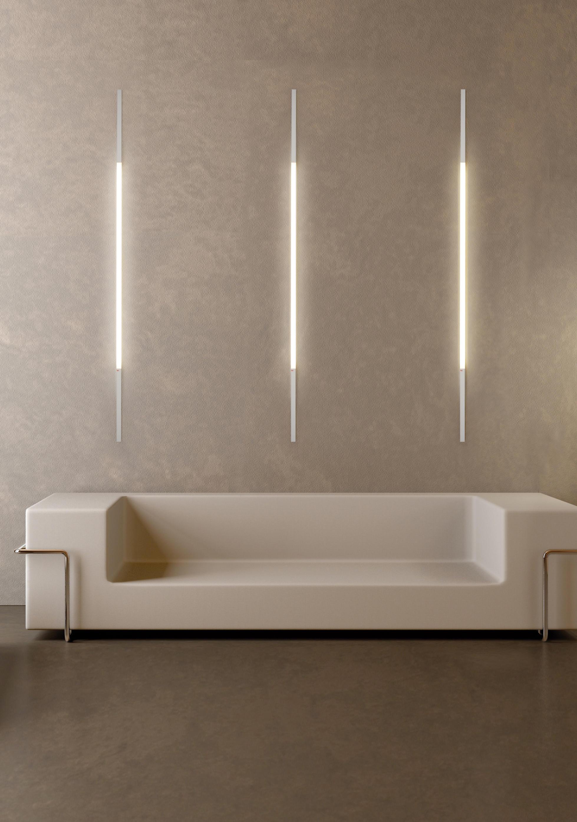 Milano Notte Led Amp Designer Furniture Architonic