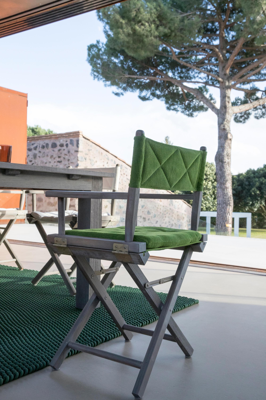 Awesome Fauteuils De Jardin Unopiu Contemporary - House Design ...