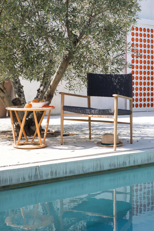 BRETAGNA - Chairs from Unopiù | Architonic