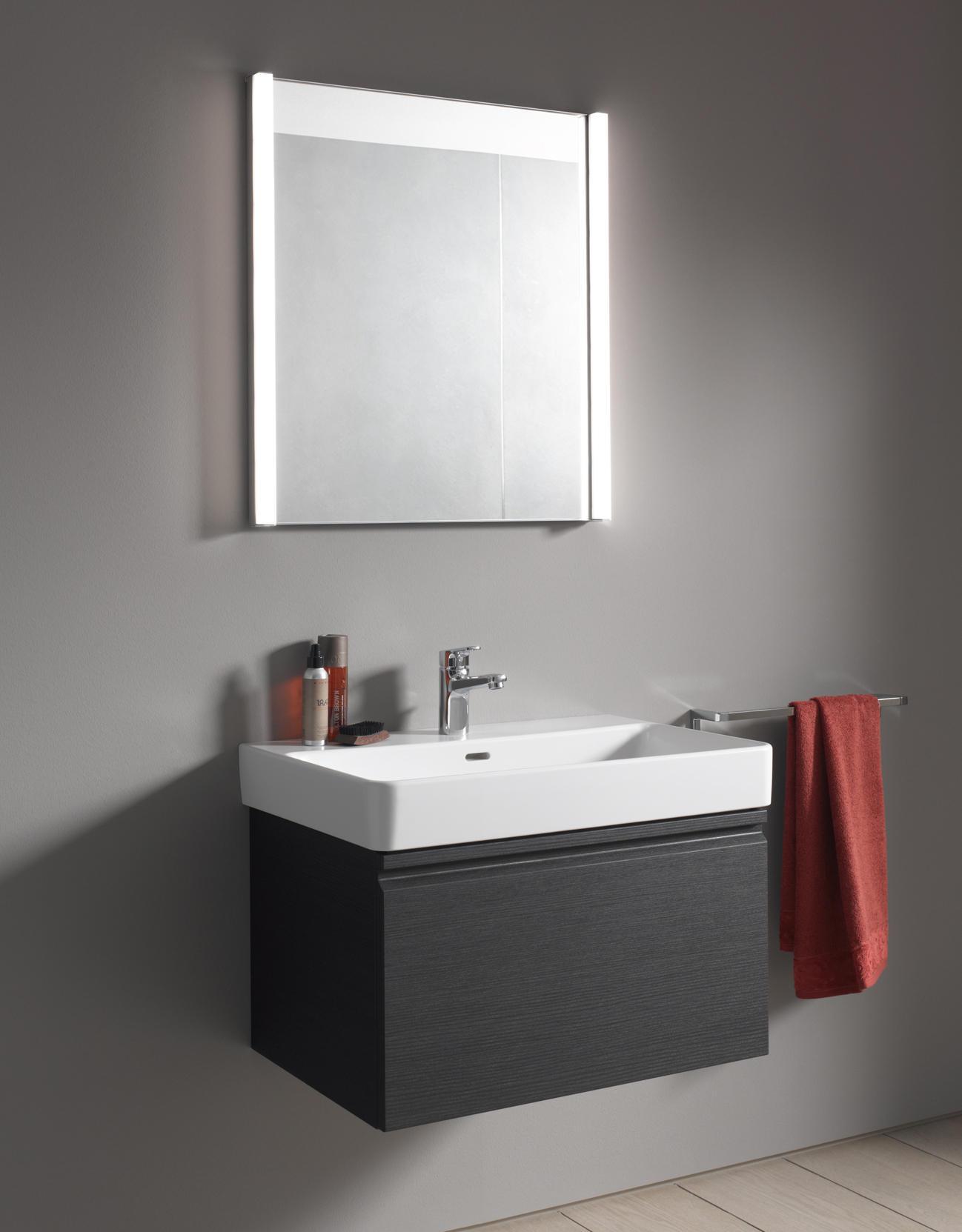 Laufen Pro Bathrooms 25 Discount