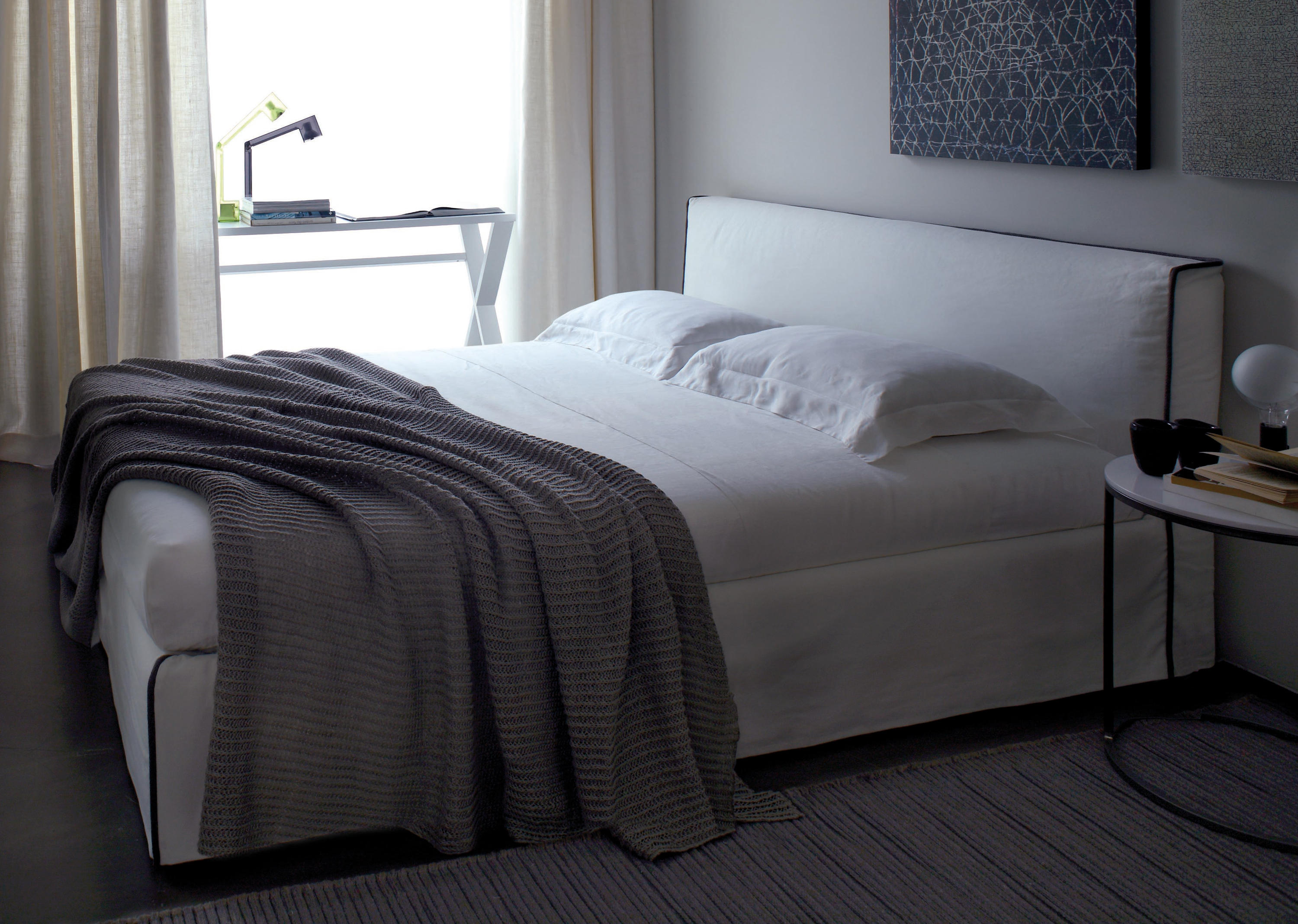 Bed MeridianiArchitonic Beds From Beds From Law Bed Law MeridianiArchitonic 5Rjq4AL3