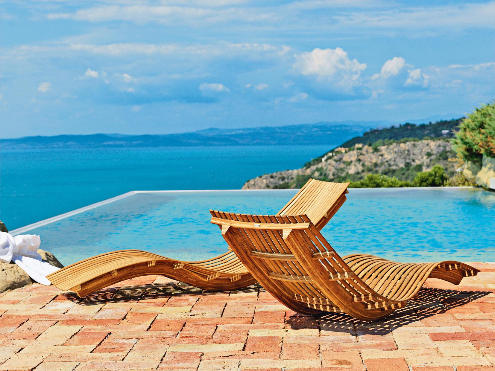 meilleur de bain de soleil bascule swing id es de bain. Black Bedroom Furniture Sets. Home Design Ideas