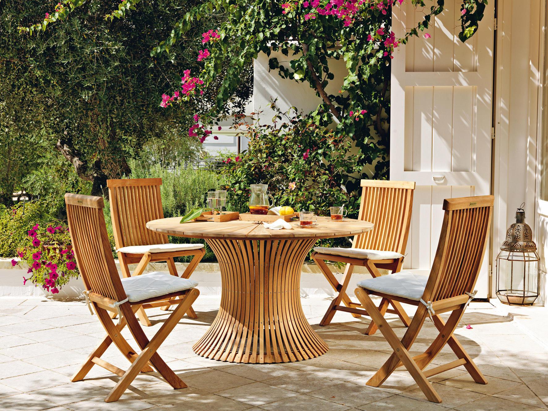 swing lettino sdraio da giardino unopi architonic. Black Bedroom Furniture Sets. Home Design Ideas