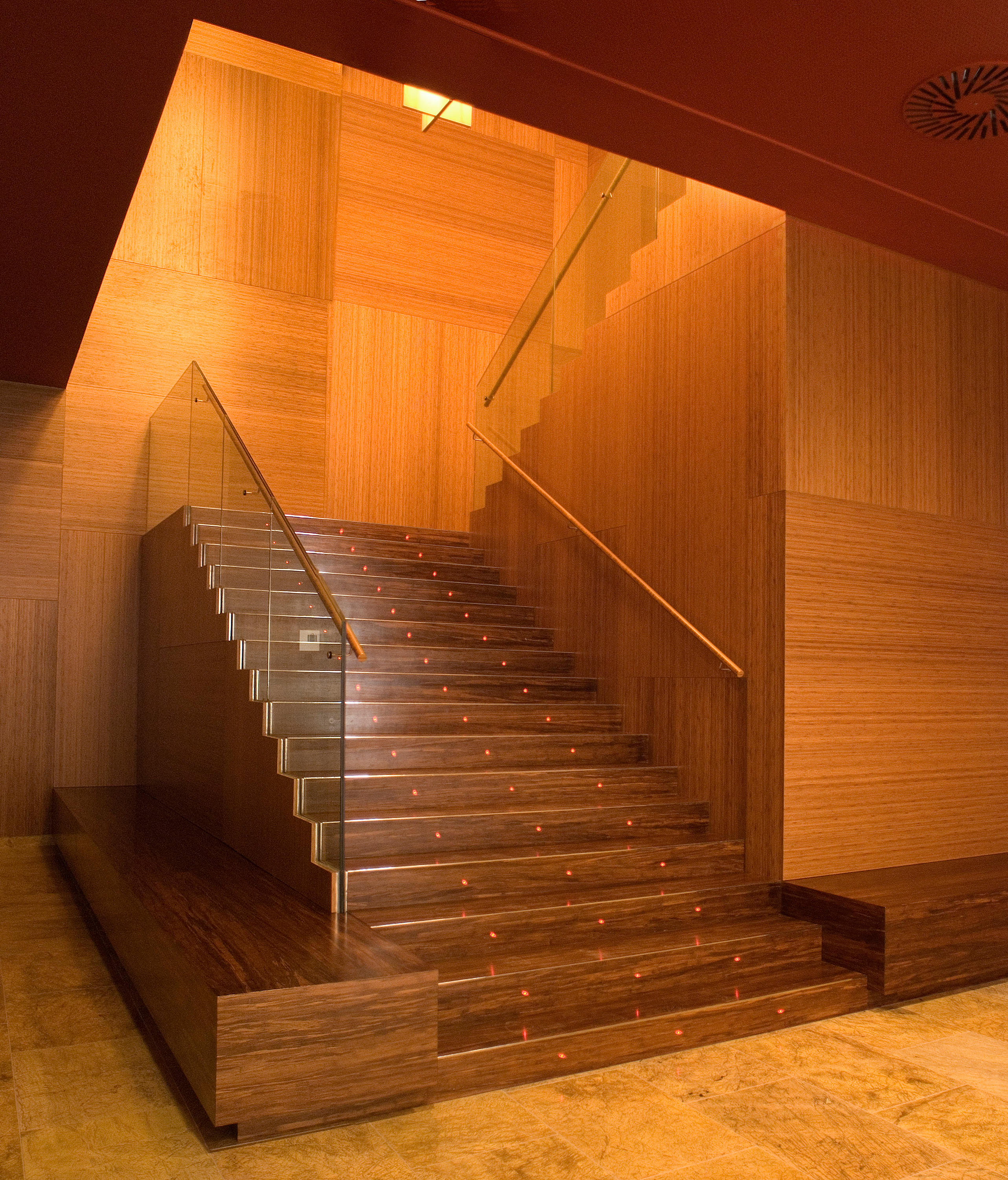 Solid panel high density caramel bamboo panels from moso for Moso bamboo prezzi