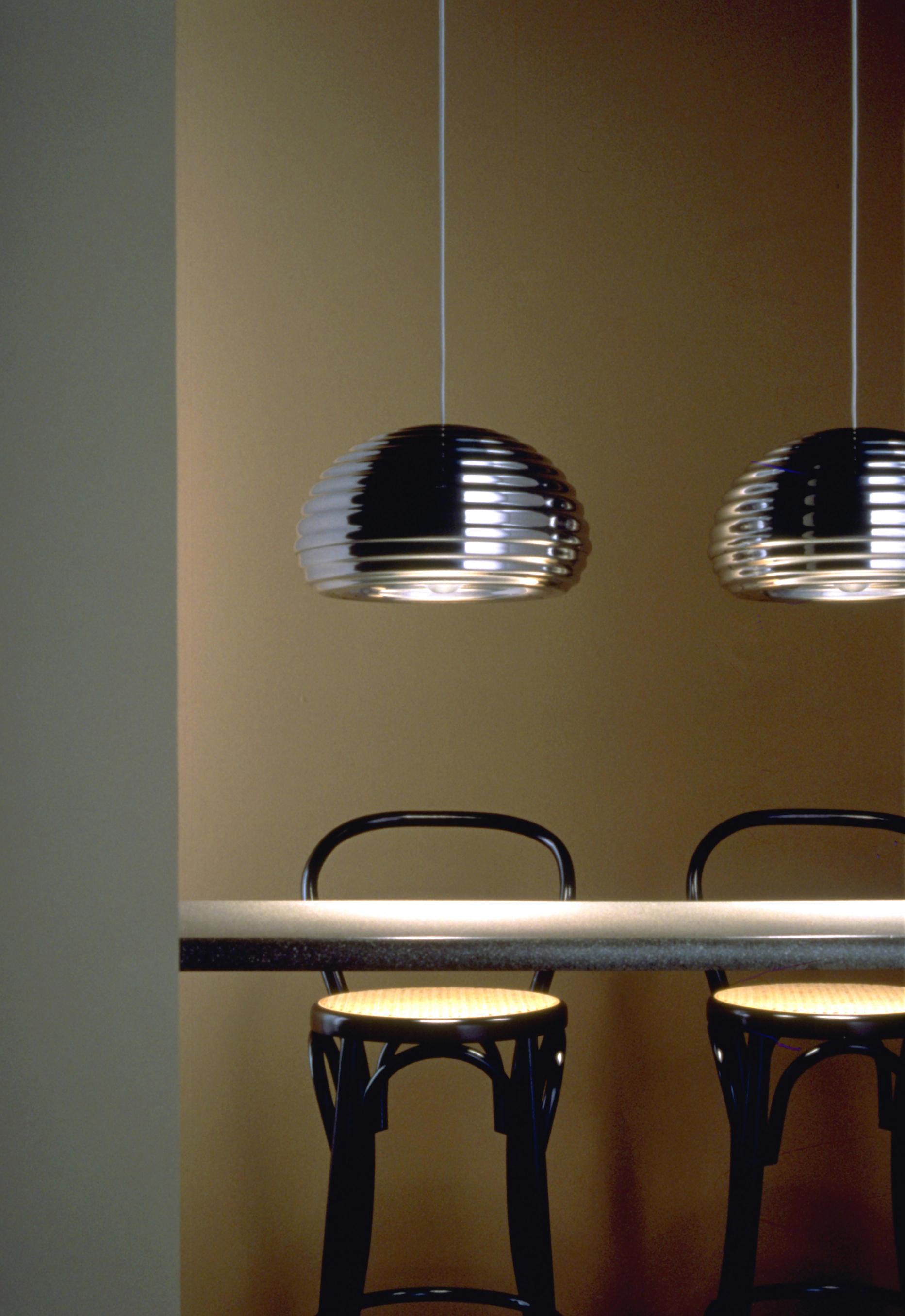 Spl gen br u illuminazione generale flos architonic for Flos illuminazione