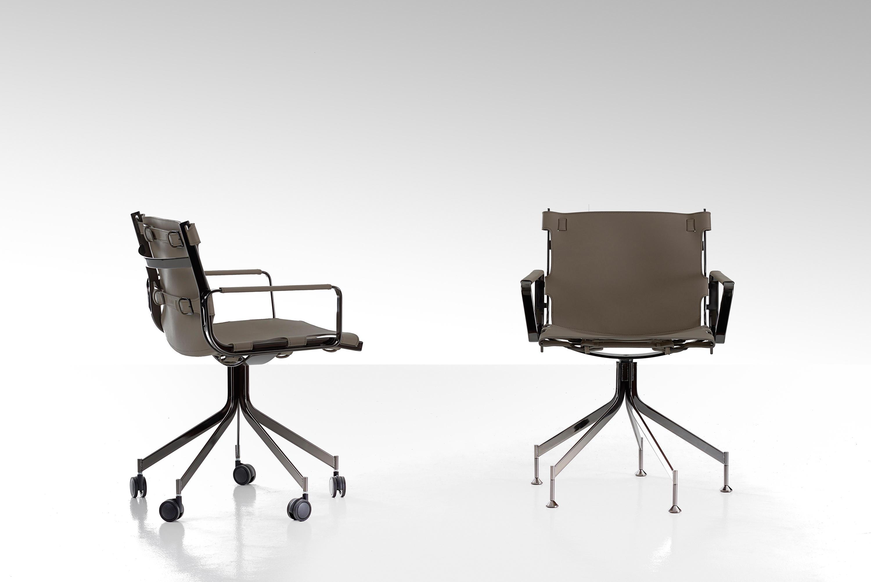 5129f2dc355d Blixen chair chairs from fendi casa architonic jpg 3000x2002 Fendi chair