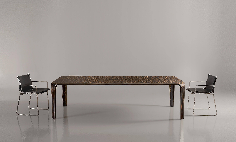Serengeti Table Amp Designer Furniture Architonic