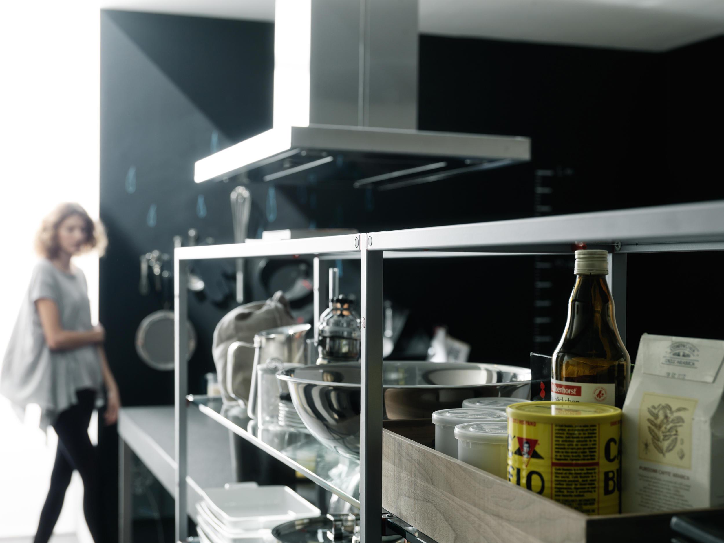Cucine Forma Opinioni. Emejing Cucine Ged Prezzi Ideas Ideas Design ...
