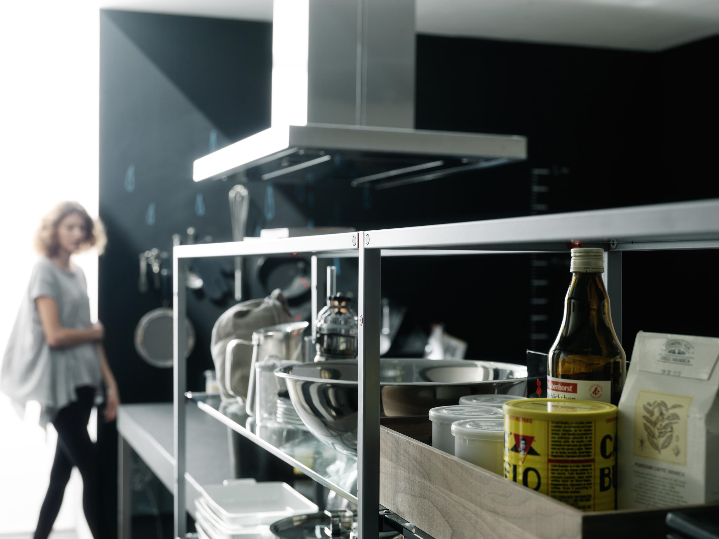 Cucine Forma Opinioni. Elegant Best Ged Cucine Prezzi Ideas Design ...