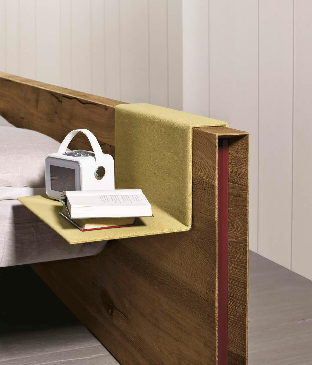 AIR WILDWOOD_TABLE - Dining tables from LAGO | Architonic