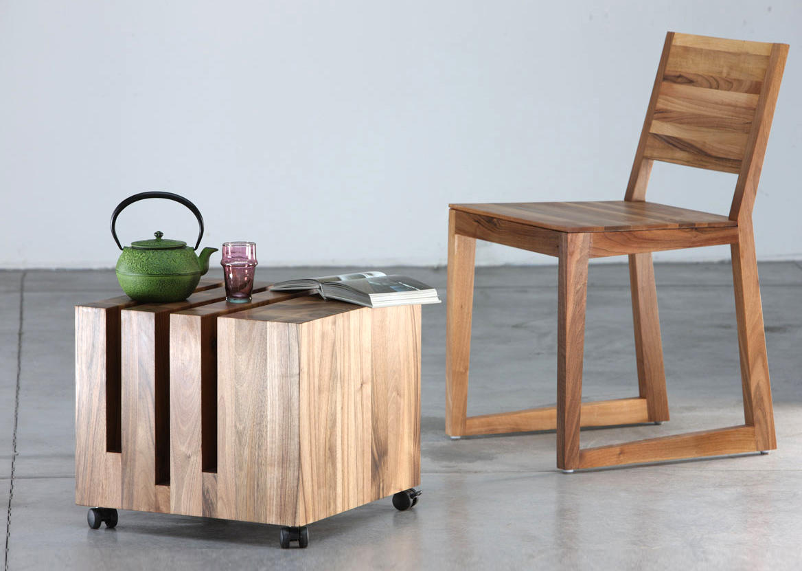 BASIC ARMCHAIR - Sessel von Artisan