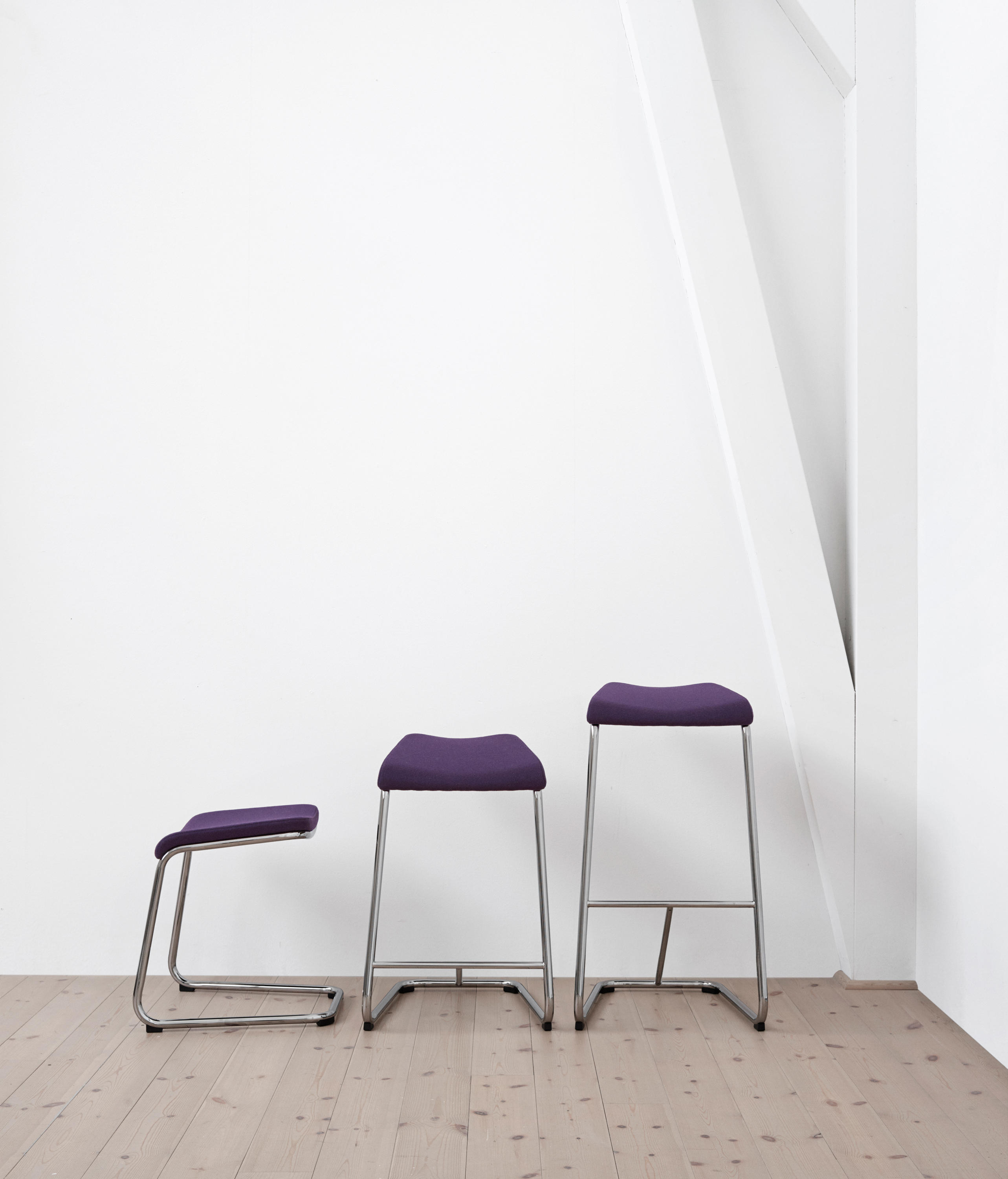 ADD BARSTOOL Bar stools from Lammhults Architonic