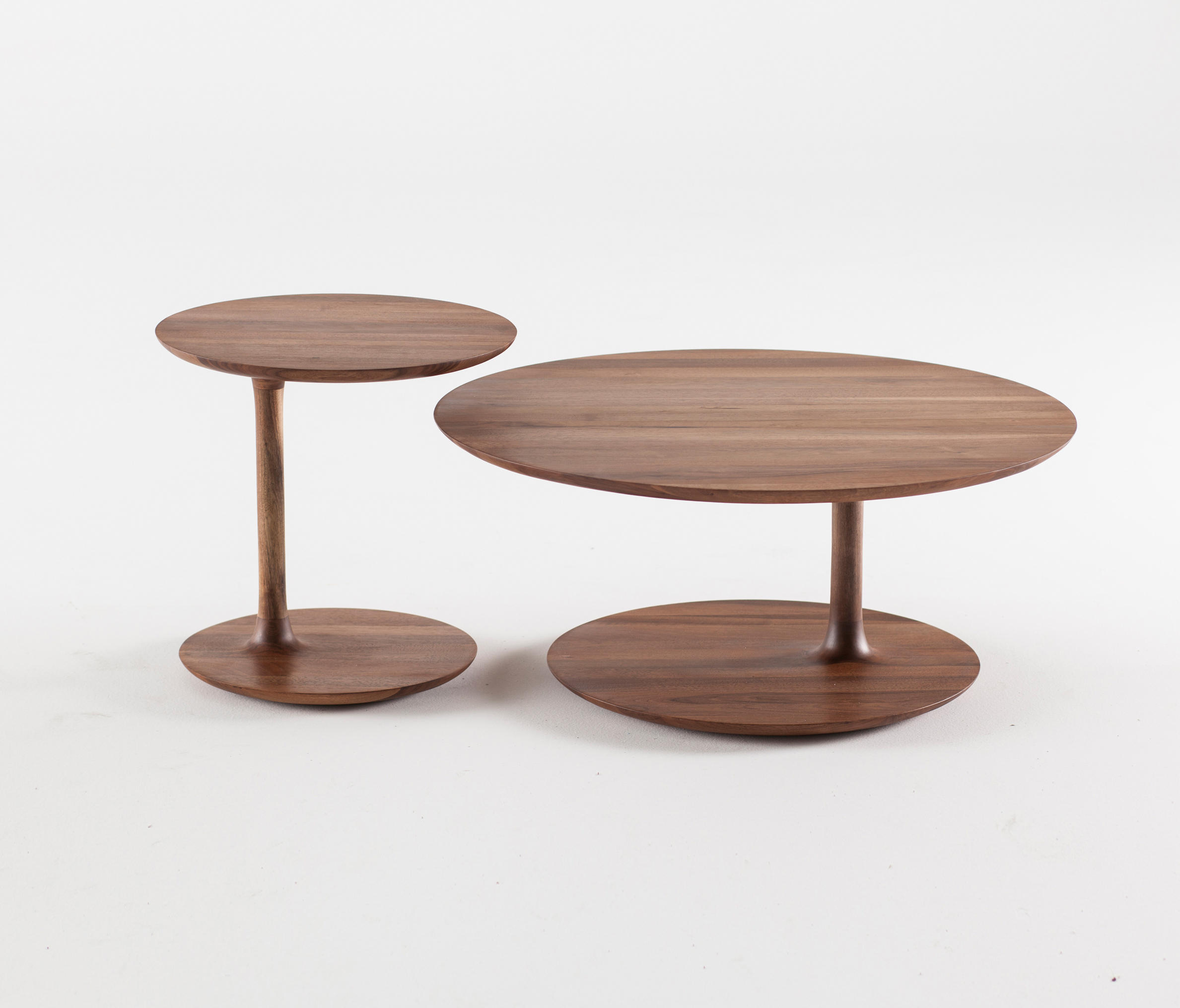 Bloop Coffee Table Side Tables From Artisan Architonic