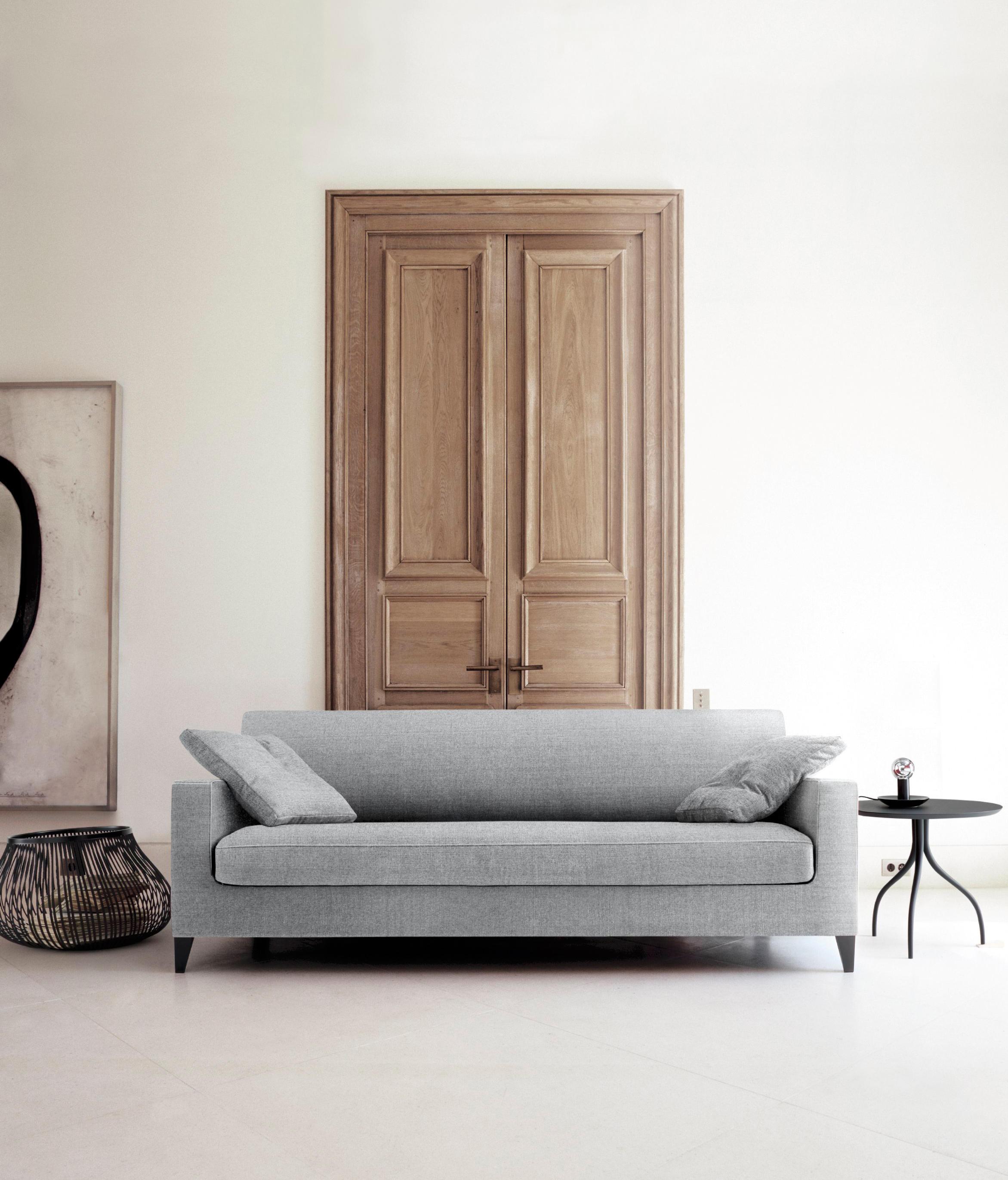 ligne roset couch ploum sofa set by ligne roset modern. Black Bedroom Furniture Sets. Home Design Ideas