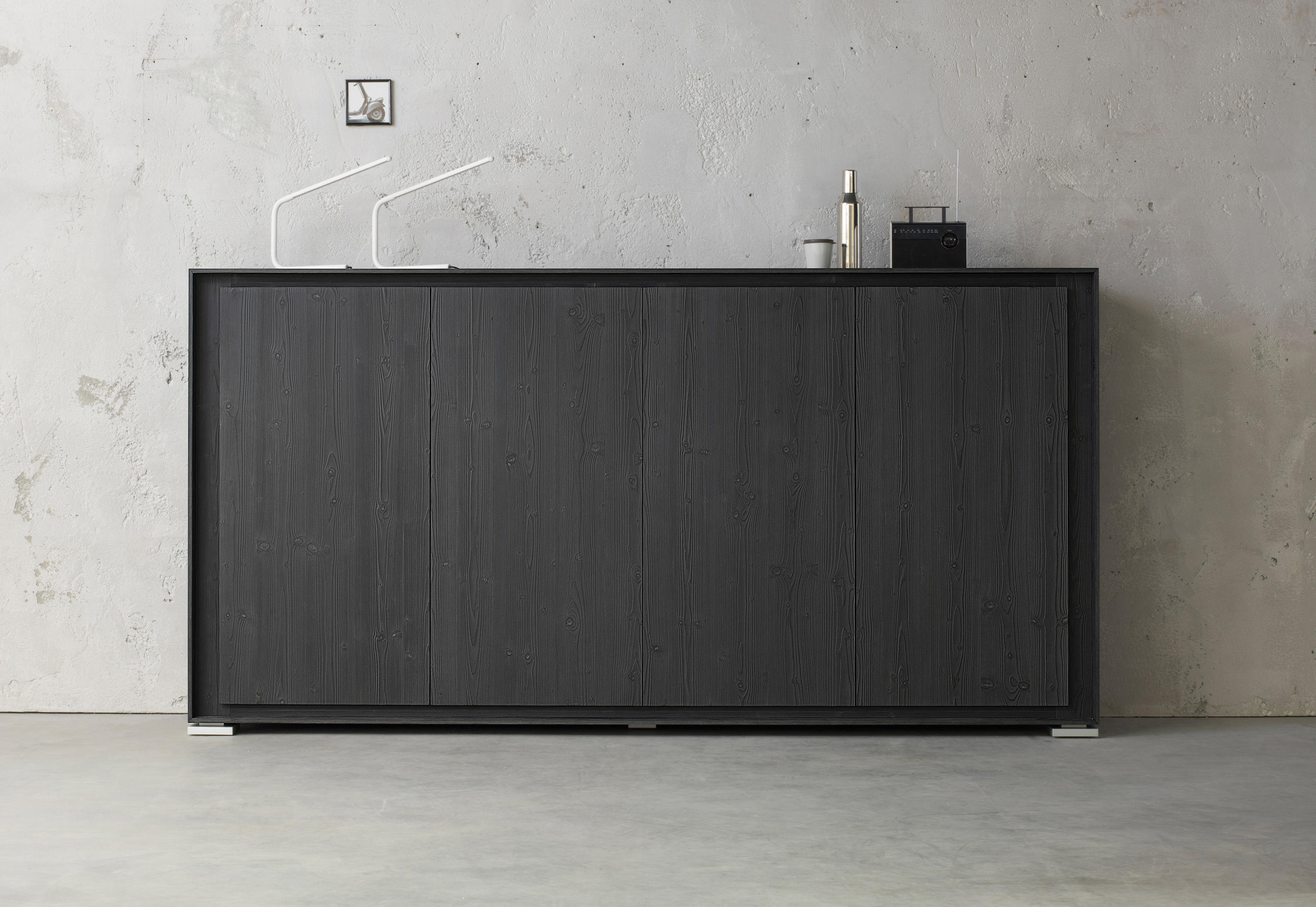 PRIVACY - Cupboards from Capo d\'Opera | Architonic