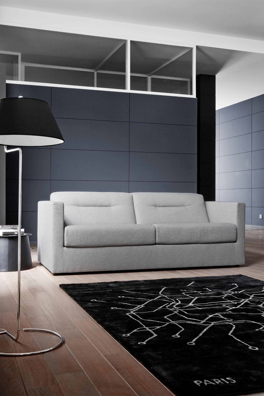 mostra canap s d 39 attente de ligne roset architonic. Black Bedroom Furniture Sets. Home Design Ideas