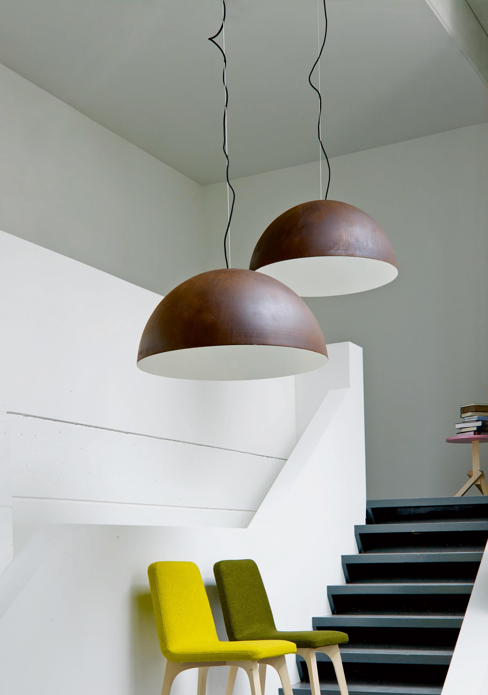 vik stuhl esche hell mit griff st hle von ligne roset architonic. Black Bedroom Furniture Sets. Home Design Ideas
