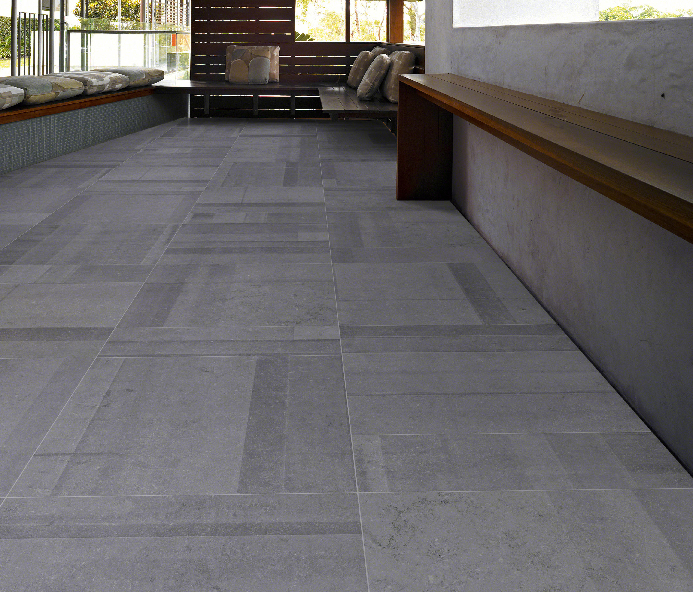 Bluestone floor tiles from vives cermica architonic bluestone by vives cermica dailygadgetfo Images