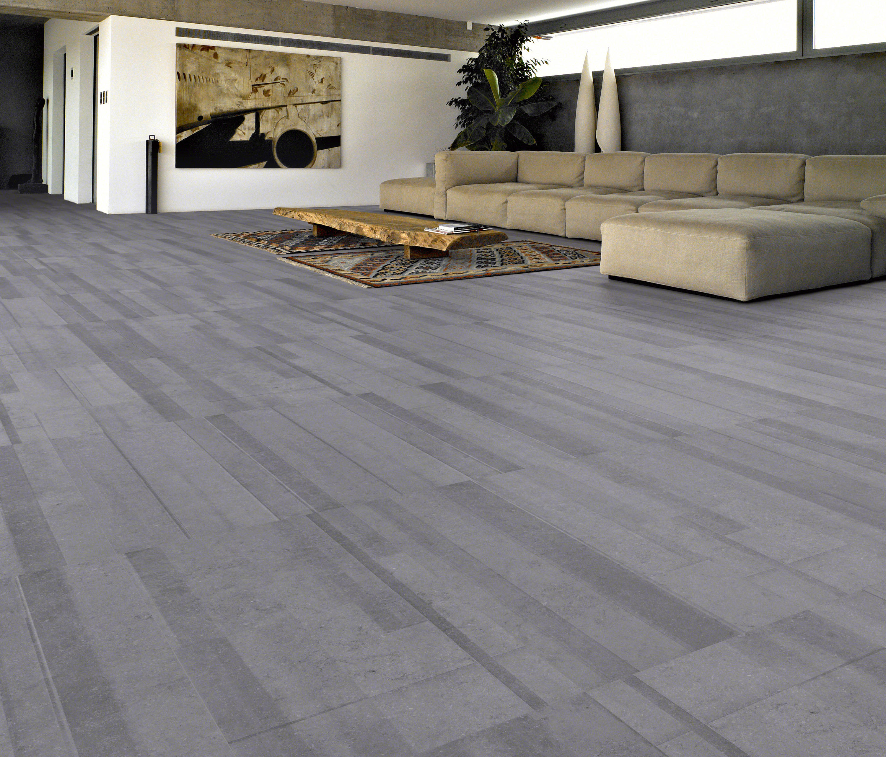 Bluestone floor tiles from vives cermica architonic bluestone by vives cermica bluestone by vives cermica dailygadgetfo Images
