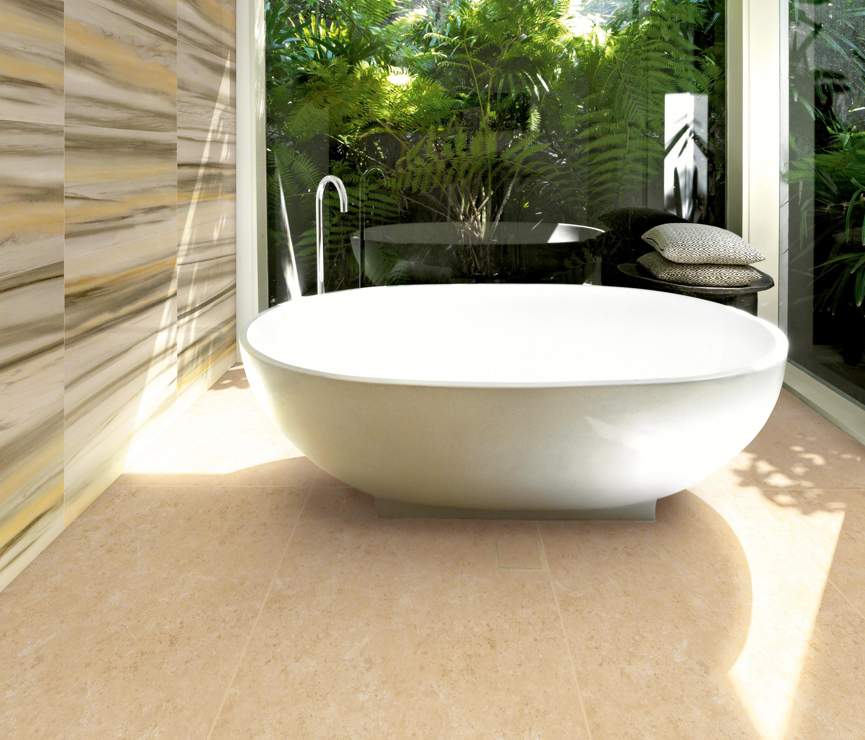 Demer blanco mate baldosas de suelo de vives cer mica for Concepto de ceramica