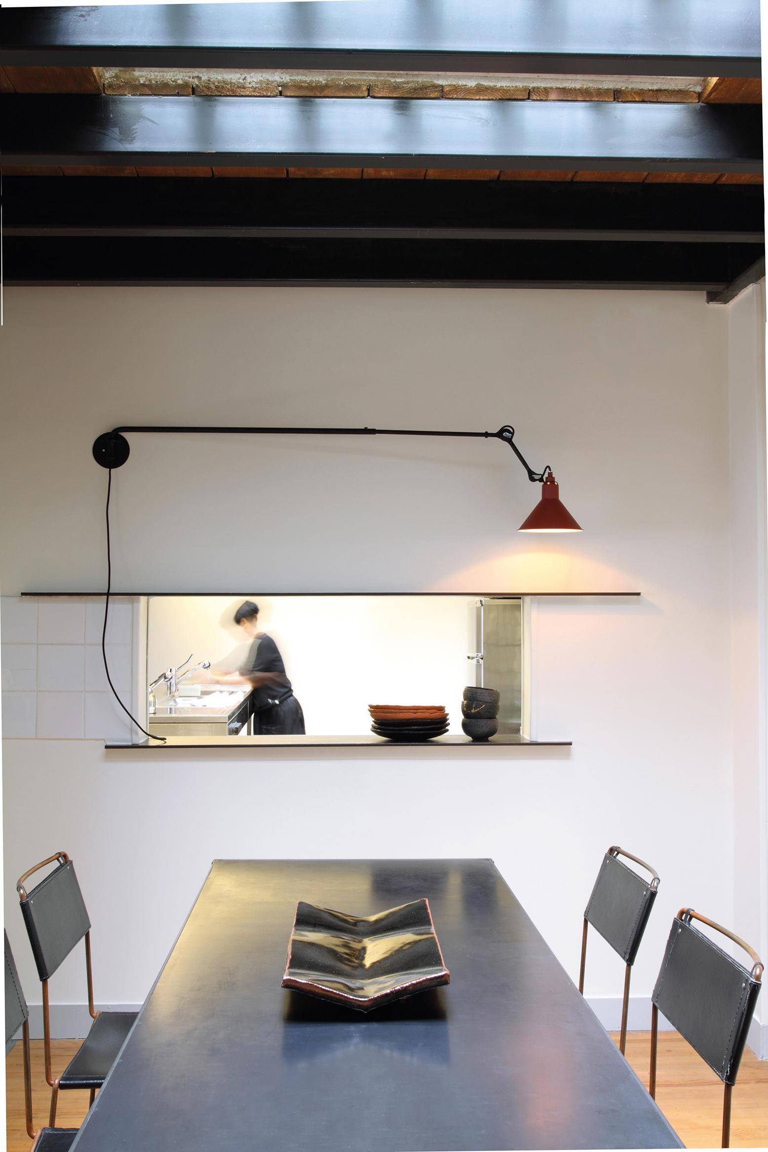 lampe-gras-amb-n213-bl-red-h Faszinierend Up Down Lampe Dekorationen