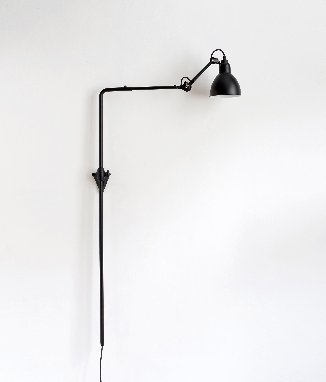 lampe-gras-n216-12-bl-12-satwall-12-h Spannende Lampen Frankfurt Am Main Dekorationen