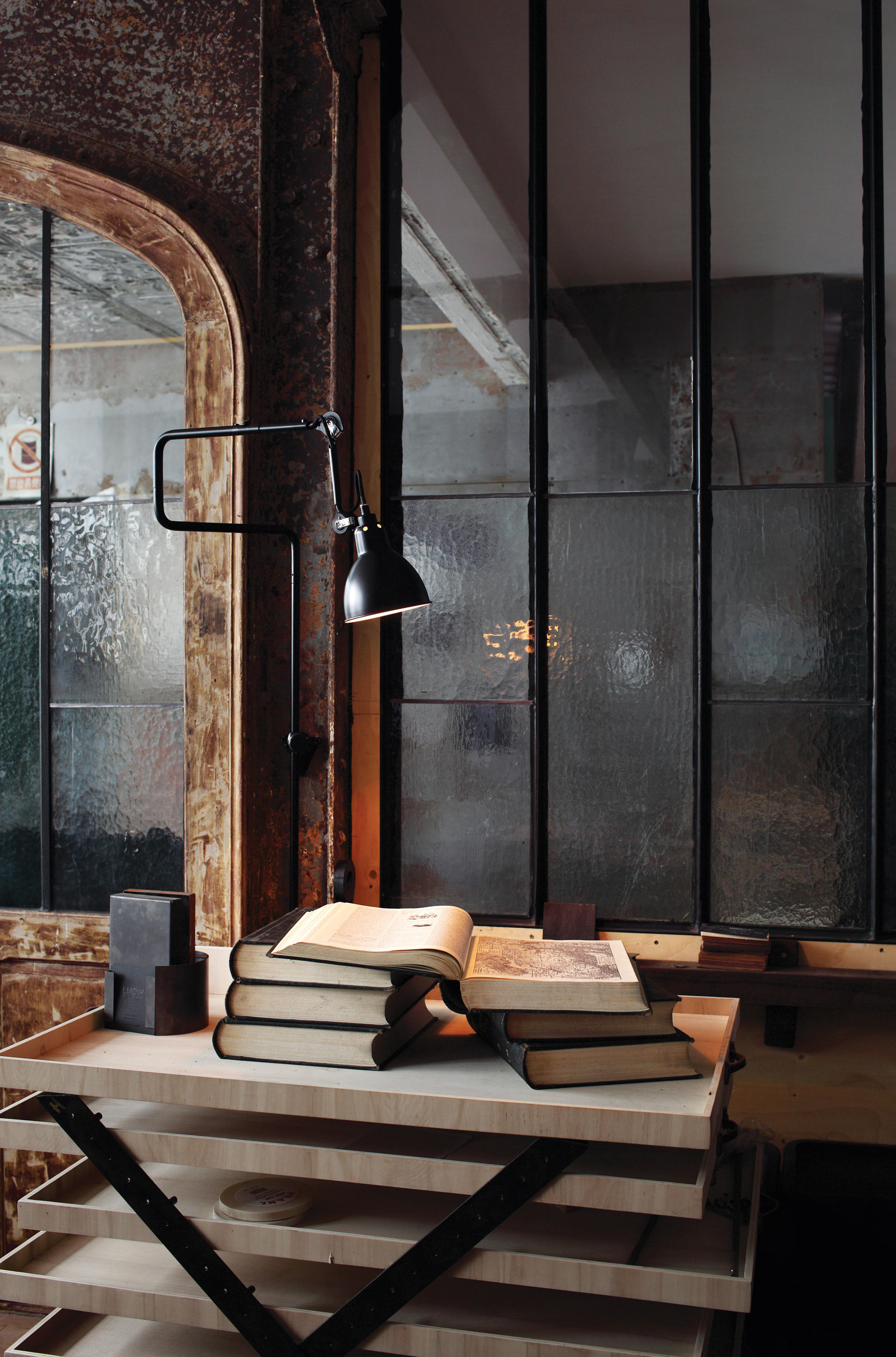 Lampe Industrial Design. Top Lampe Industrial With Lampe Industrial ...