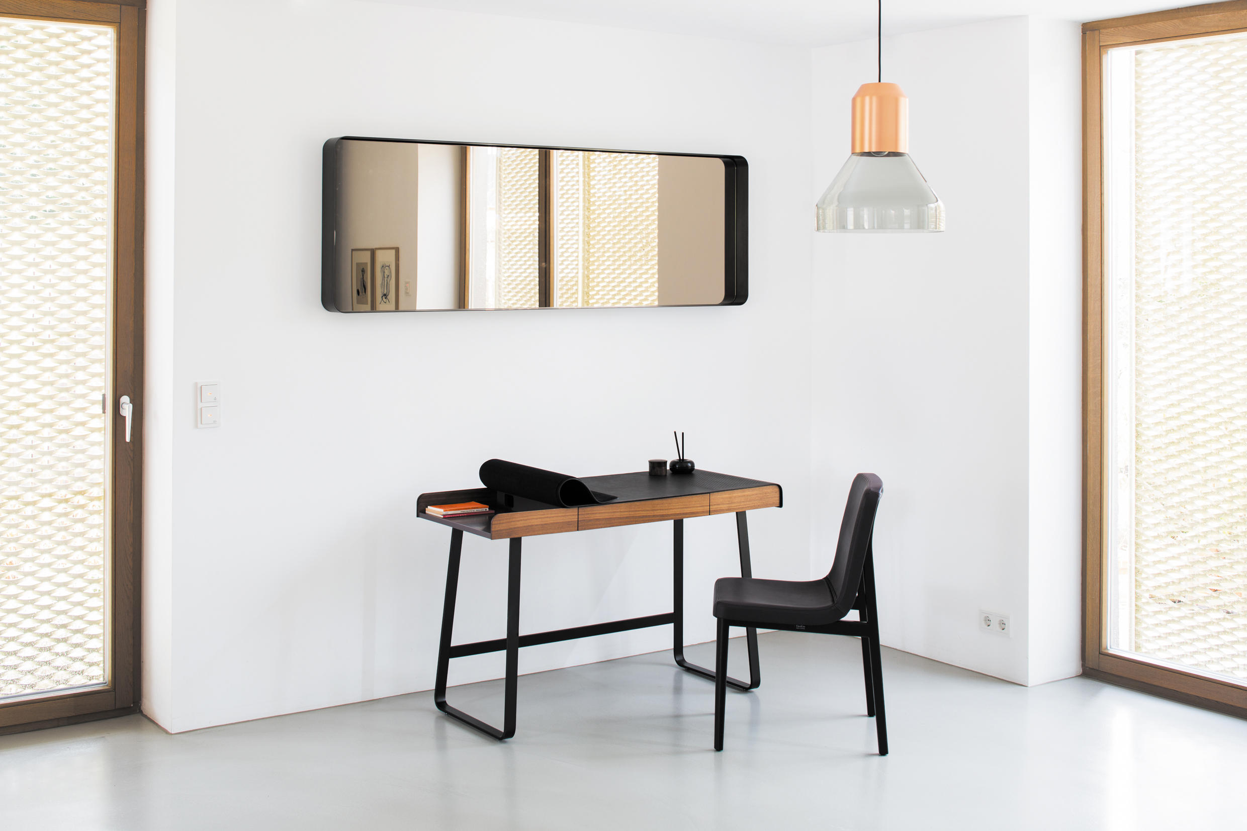 ... Bell Light by ClassiCon ... & BELL LIGHT - Suspended lights from ClassiCon   Architonic